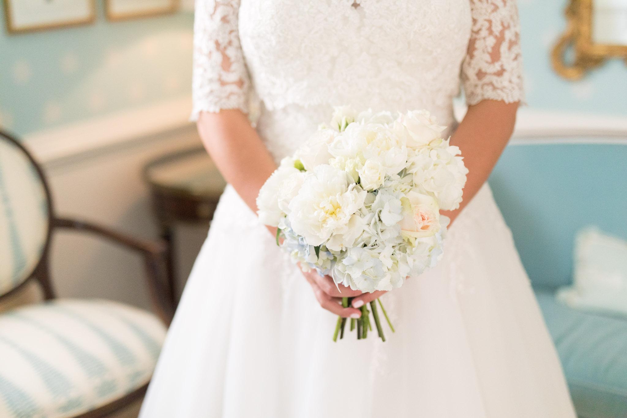Country Club of Virginia Wedding Photographer_0040.jpg