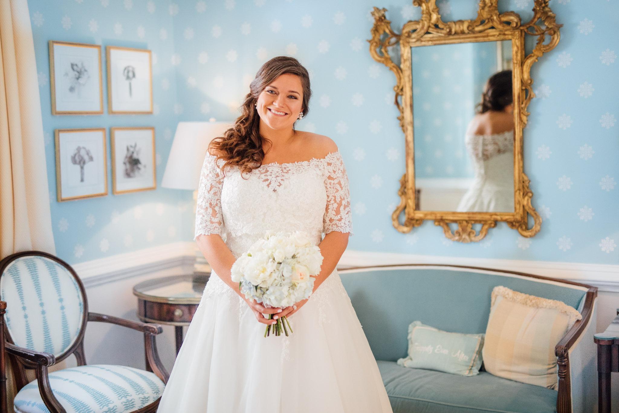 Country Club of Virginia Wedding Photographer_0041.jpg