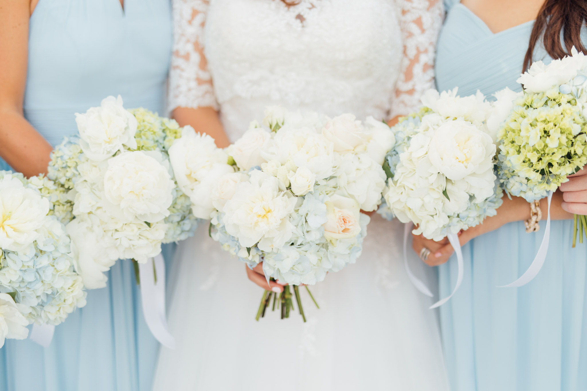Country Club of Virginia Wedding Photographer_0043.jpg