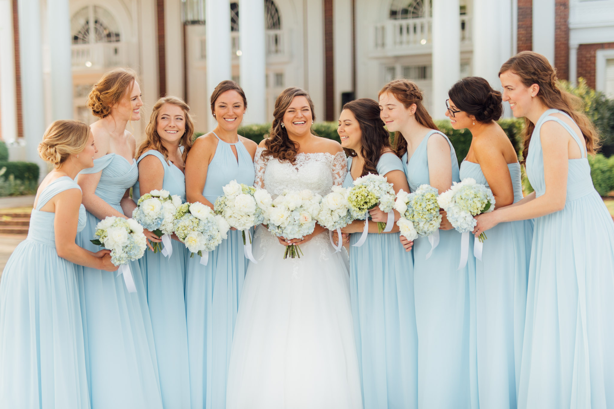 Country Club of Virginia Wedding Photographer_0045.jpg