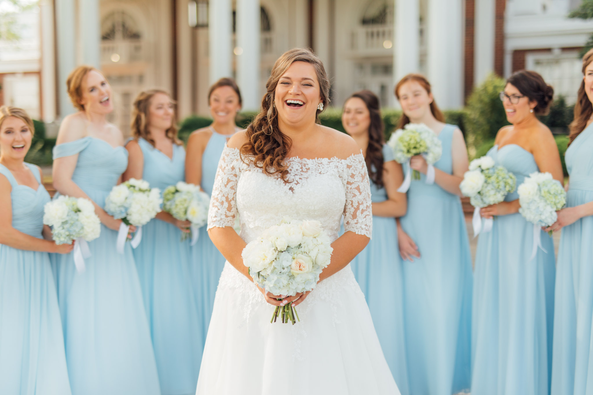 Country Club of Virginia Wedding Photographer_0046.jpg