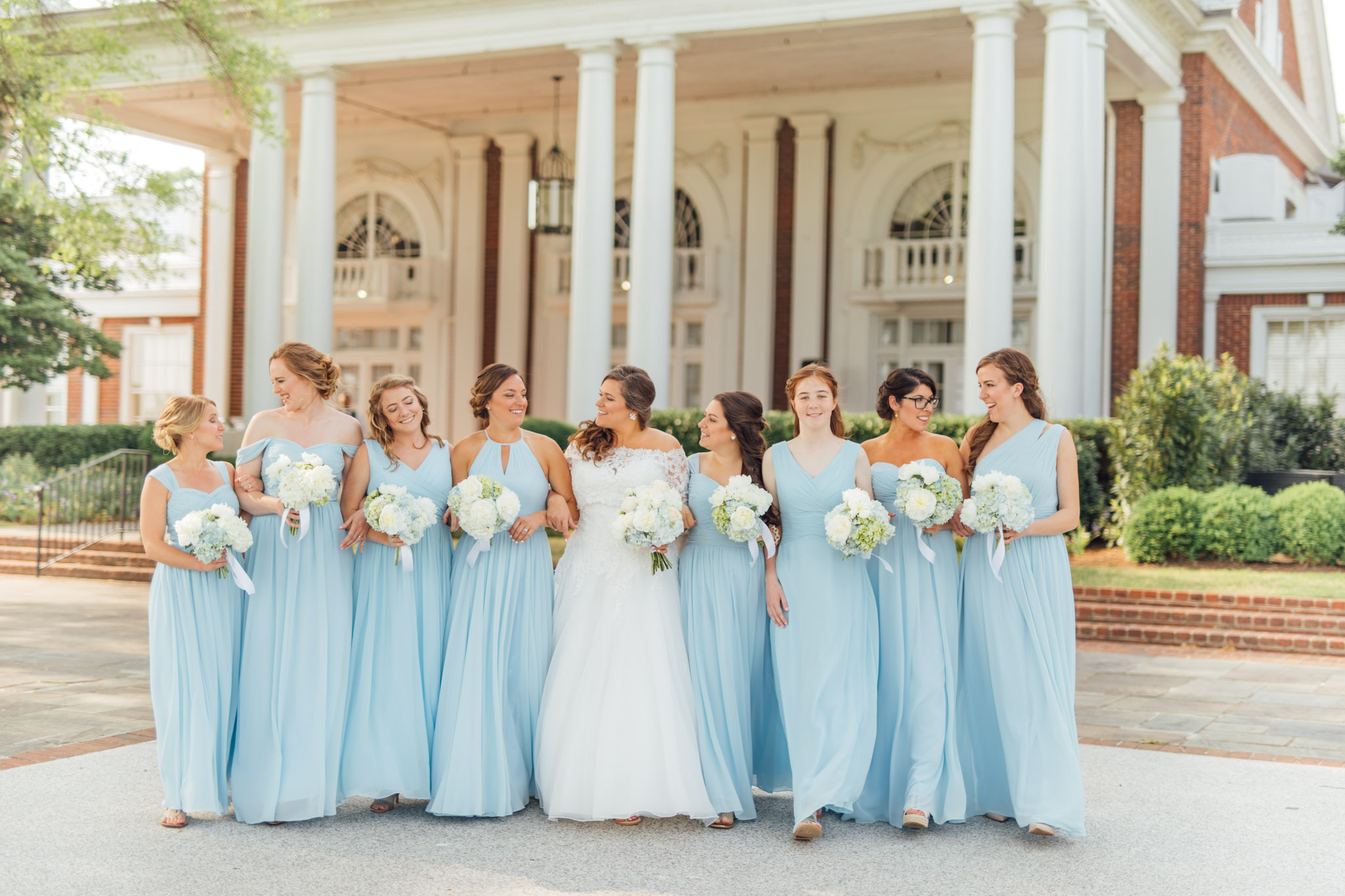 Country Club of Virginia Wedding Photographer_0047.jpg