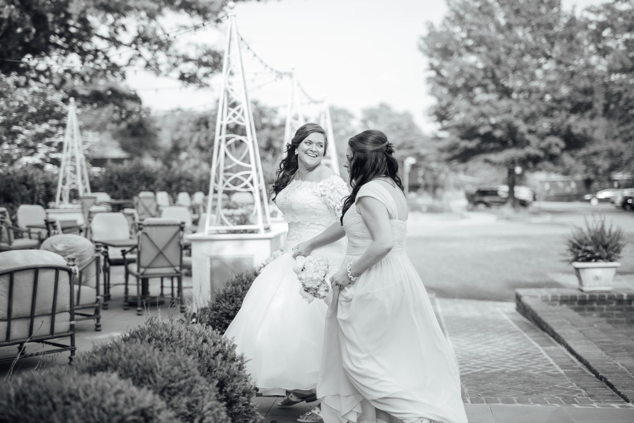Country Club of Virginia Wedding Photographer_0048.jpg