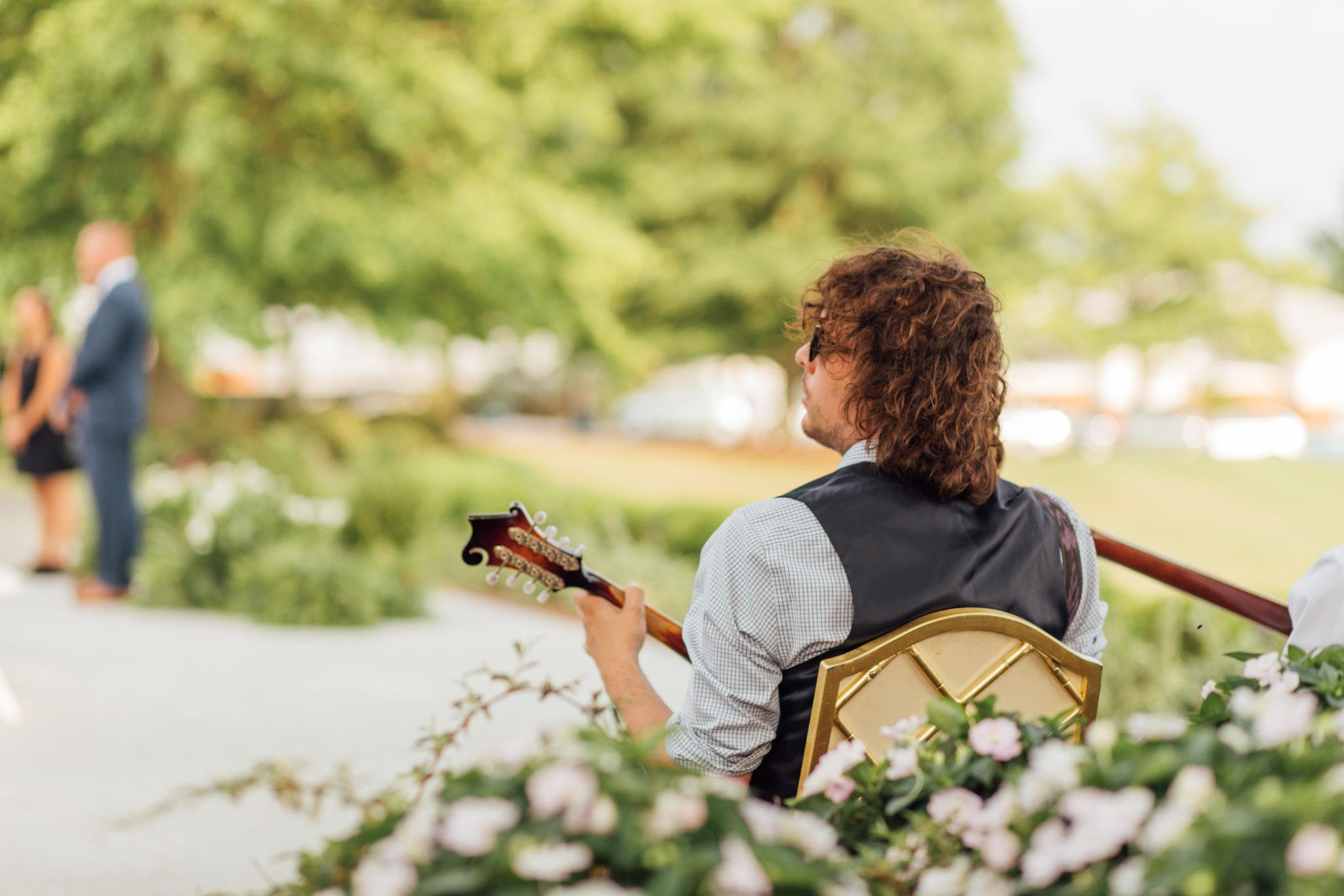 Country Club of Virginia Wedding Photographer_0049.jpg