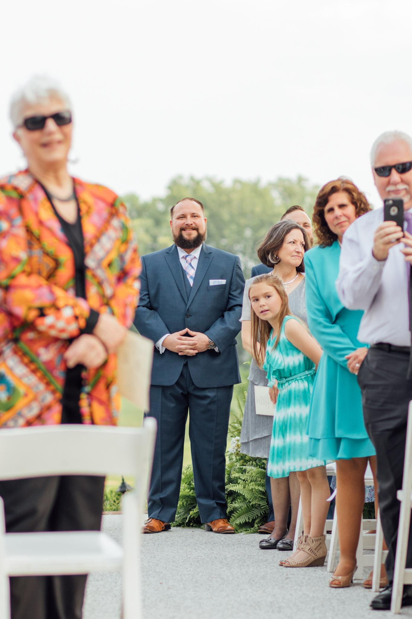 Country Club of Virginia Wedding Photographer_0050.jpg