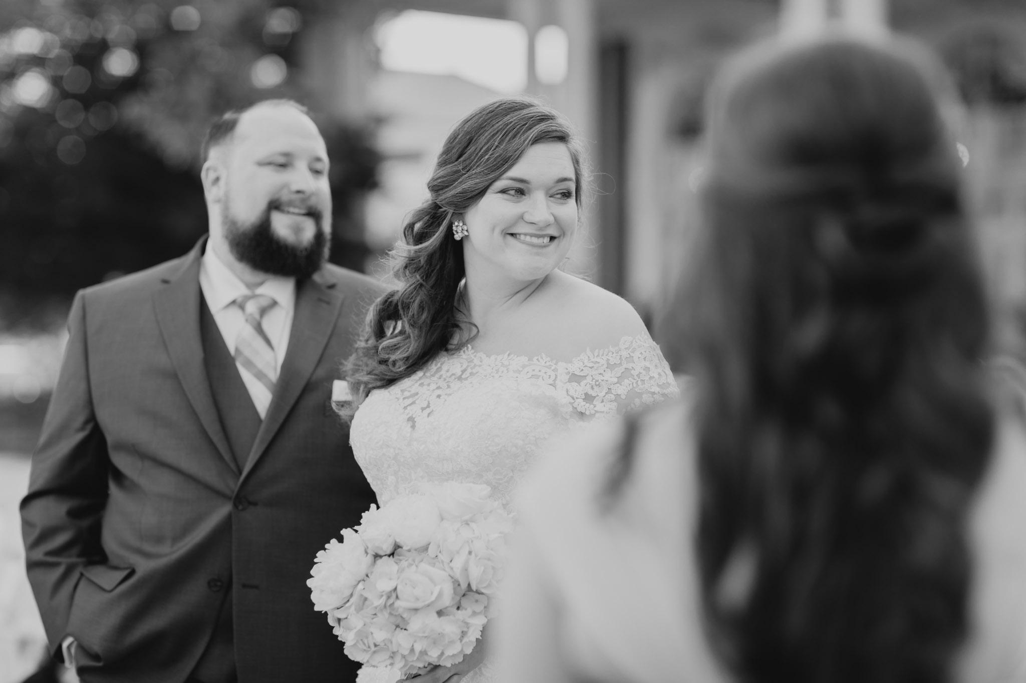 Country Club of Virginia Wedding Photographer_0055.jpg