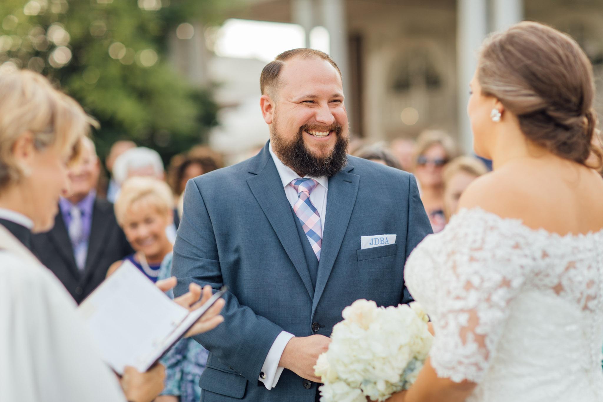 Country Club of Virginia Wedding Photographer_0054.jpg