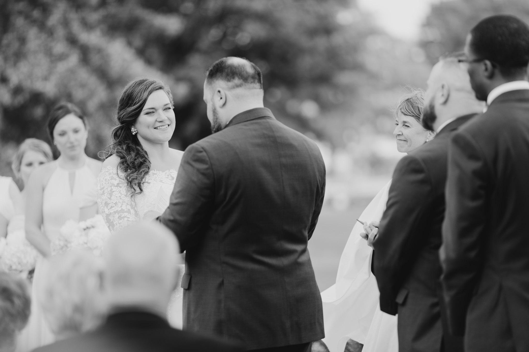 Country Club of Virginia Wedding Photographer_0057.jpg