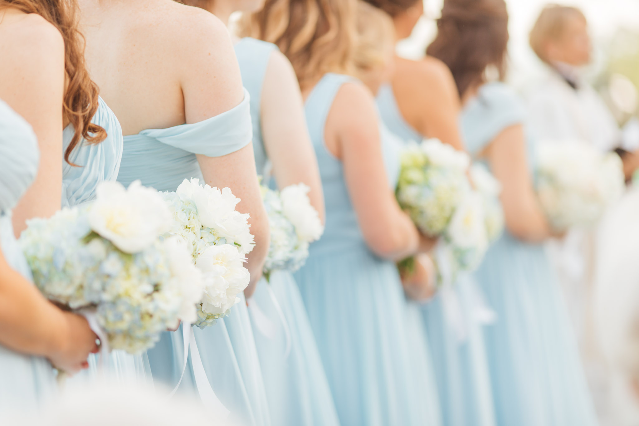 Country Club of Virginia Wedding Photographer_0059.jpg