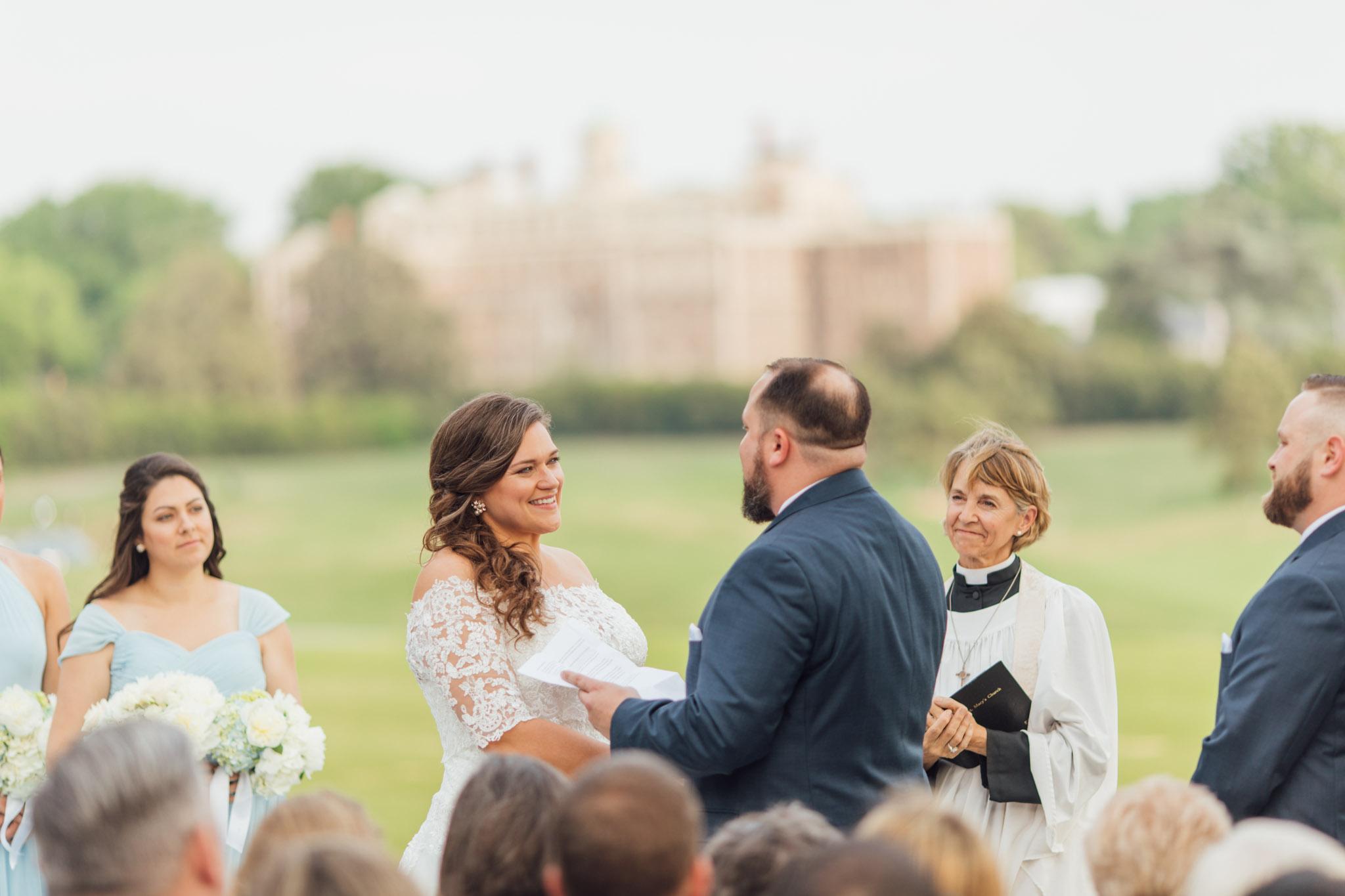 Country Club of Virginia Wedding Photographer_0058.jpg