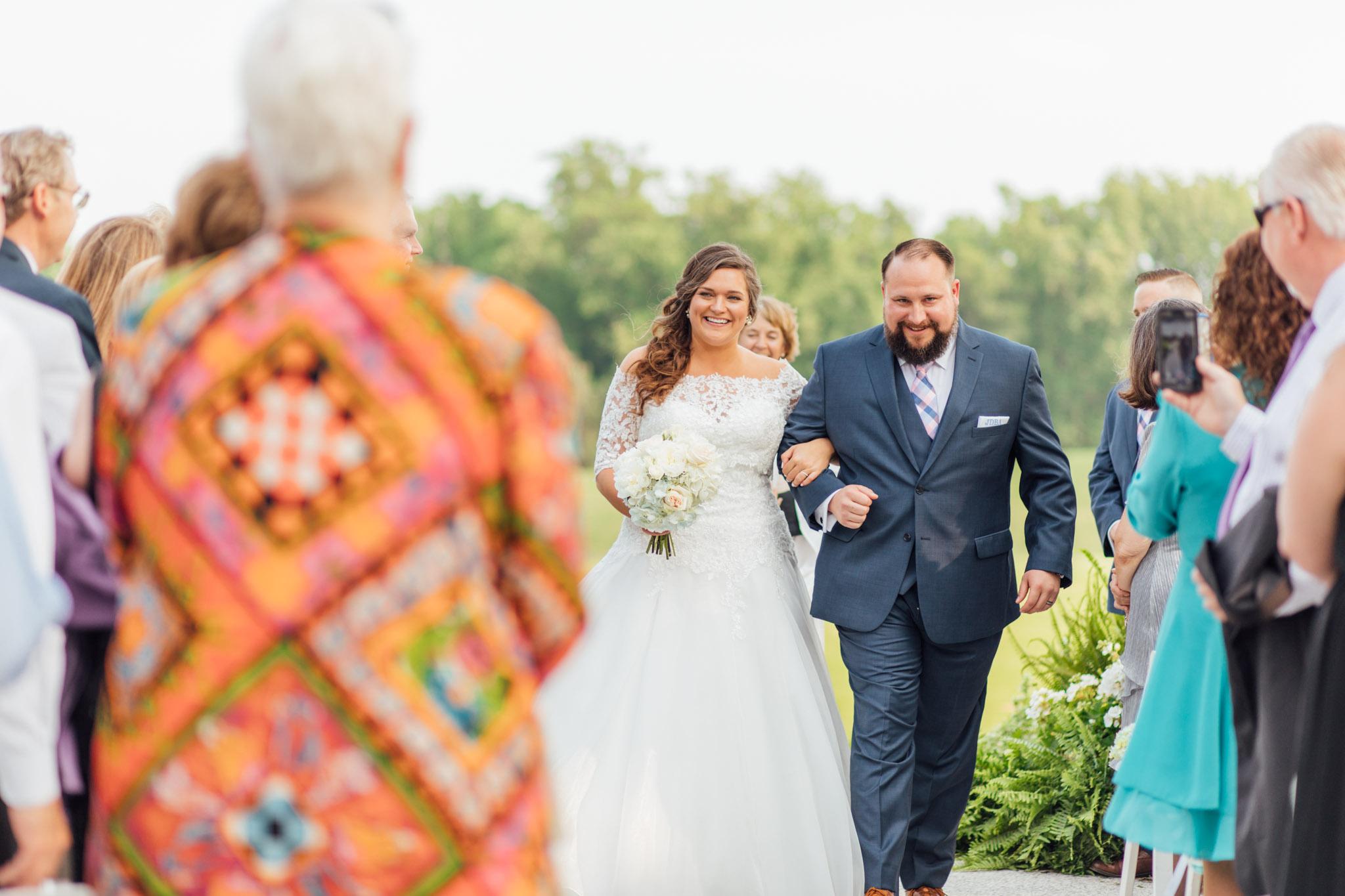 Country Club of Virginia Wedding Photographer_0061.jpg