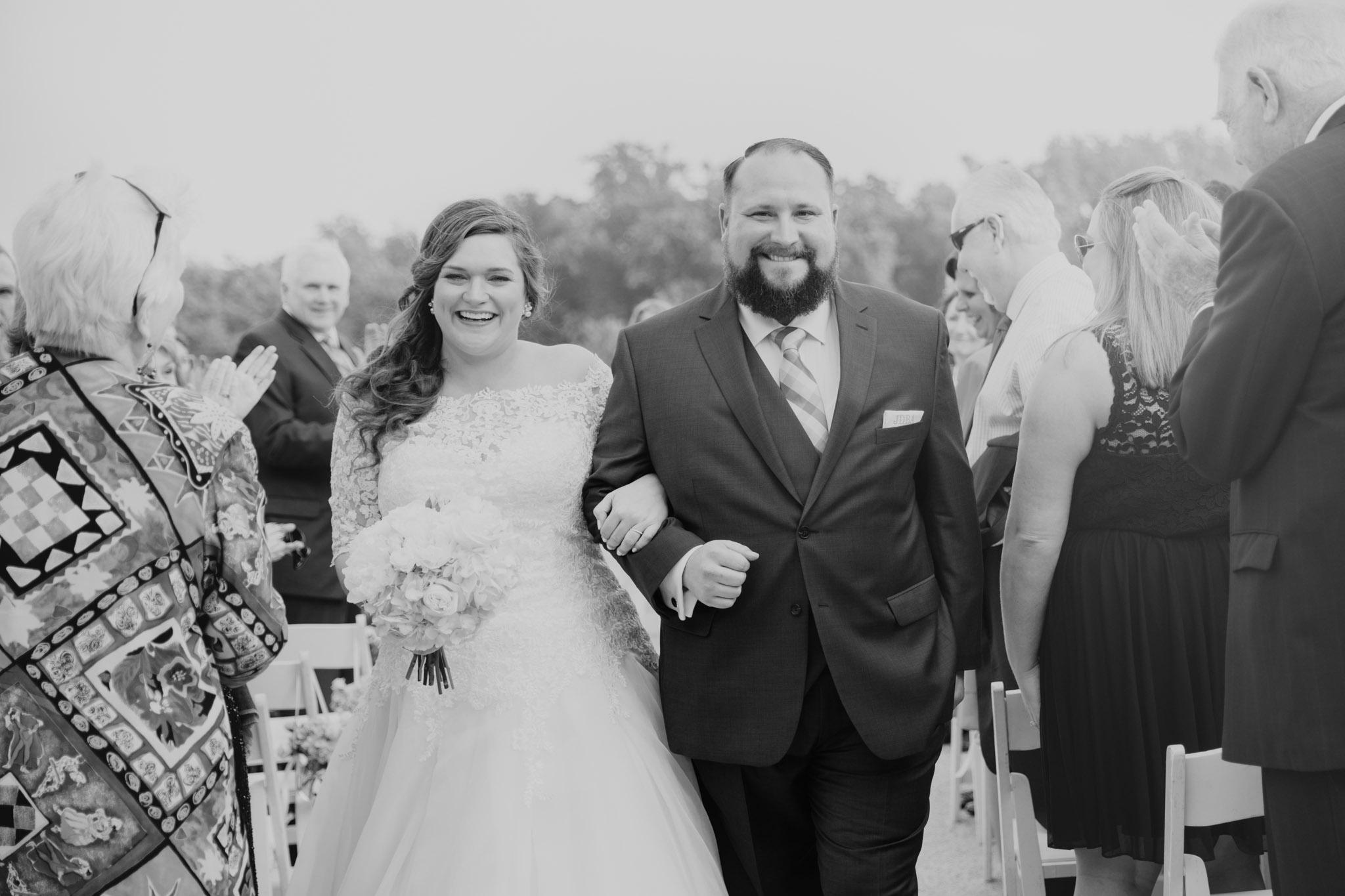 Country Club of Virginia Wedding Photographer_0062.jpg