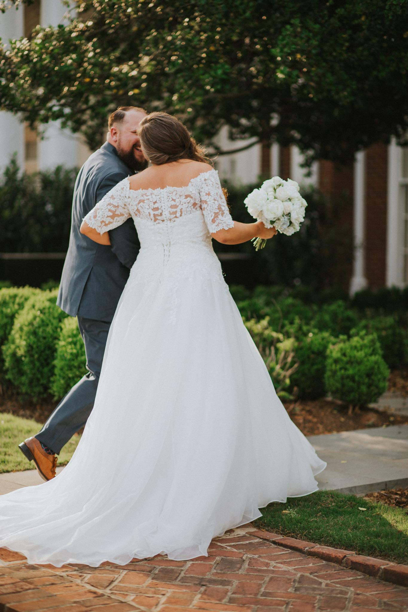 Country Club of Virginia Wedding Photographer_0063.jpg