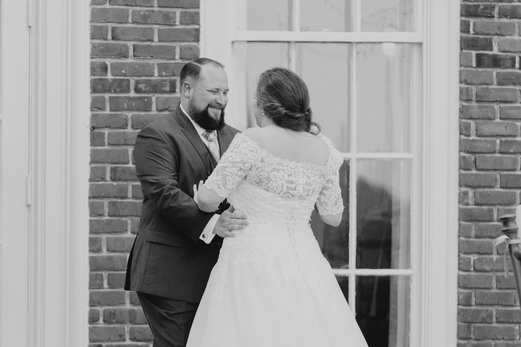 Country Club of Virginia Wedding Photographer_0064.jpg
