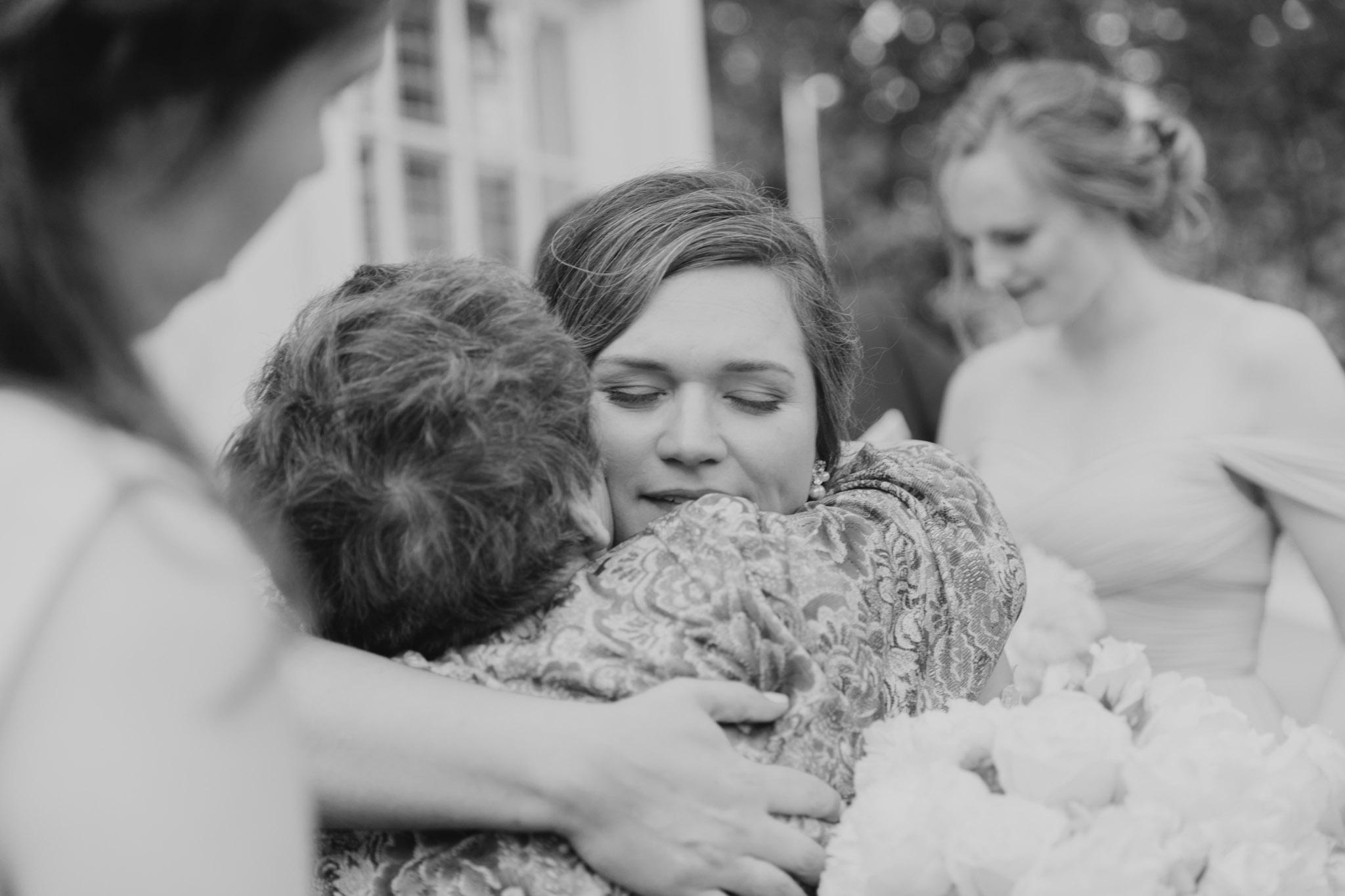 Country Club of Virginia Wedding Photographer_0066.jpg