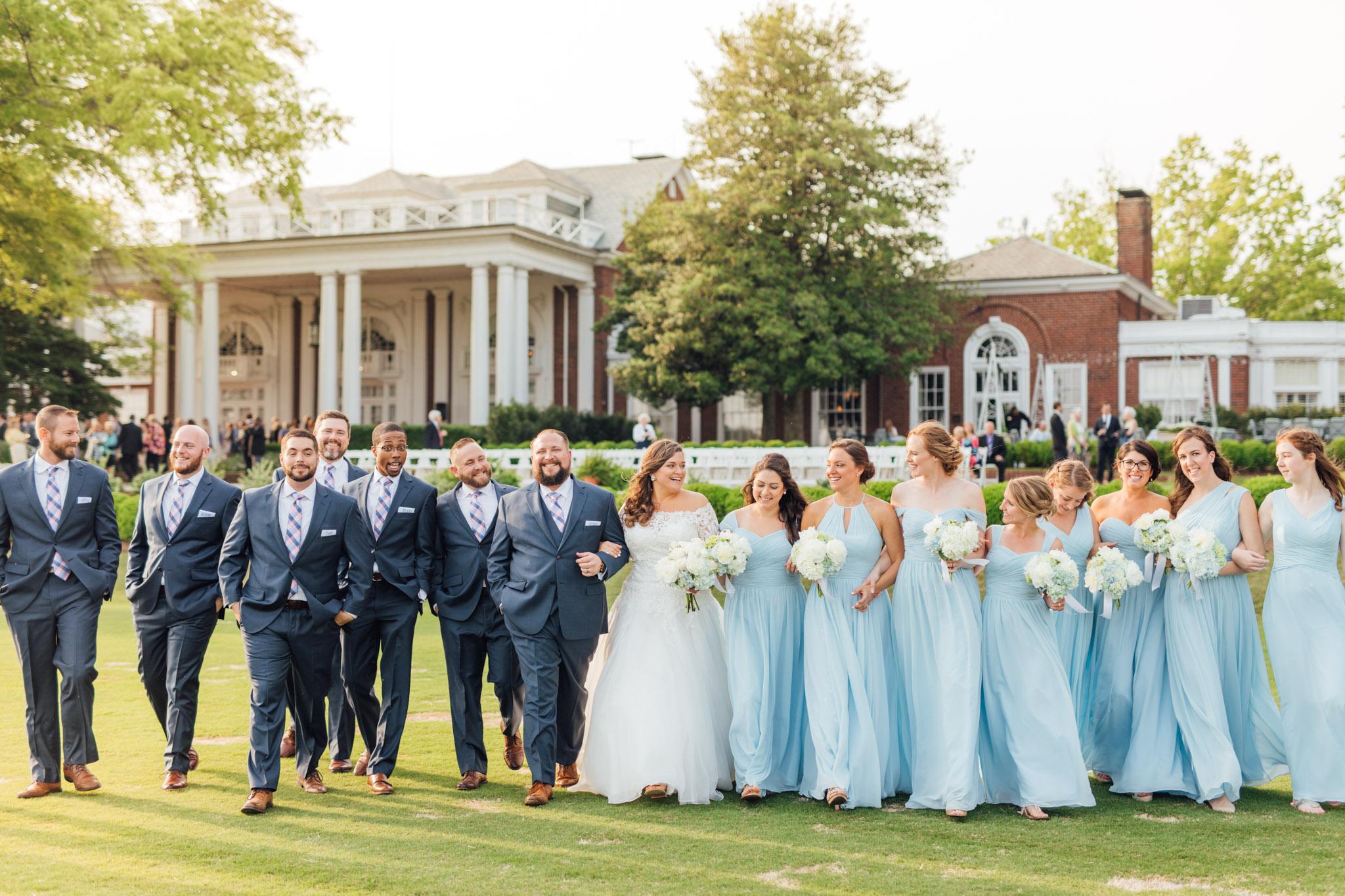 Country Club of Virginia Wedding Photographer_0067.jpg