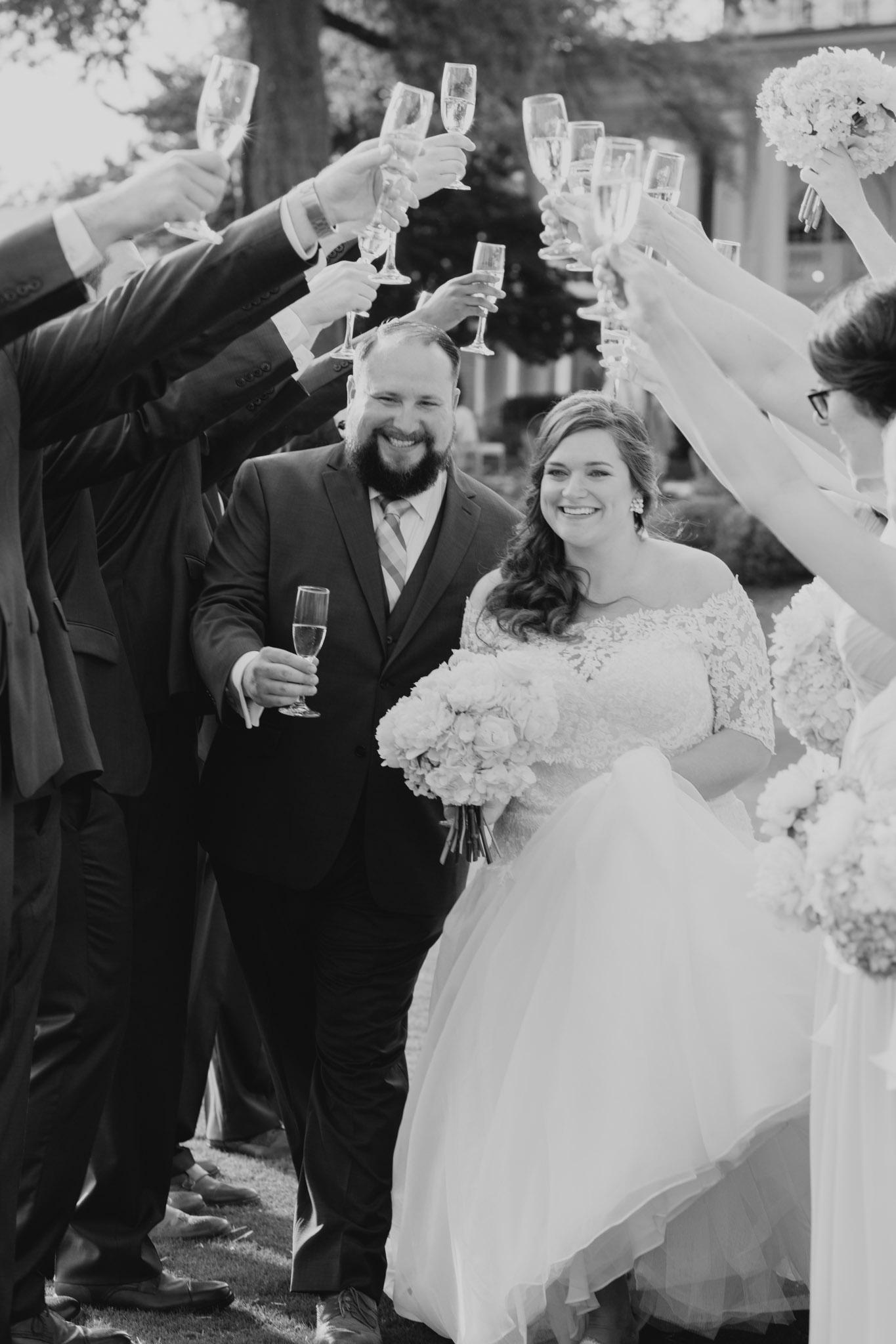 Country Club of Virginia Wedding Photographer_0069.jpg