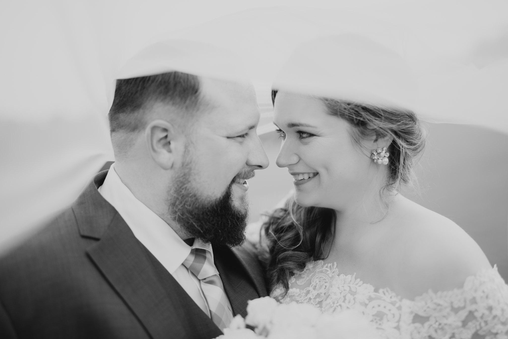 Country Club of Virginia Wedding Photographer_0071.jpg