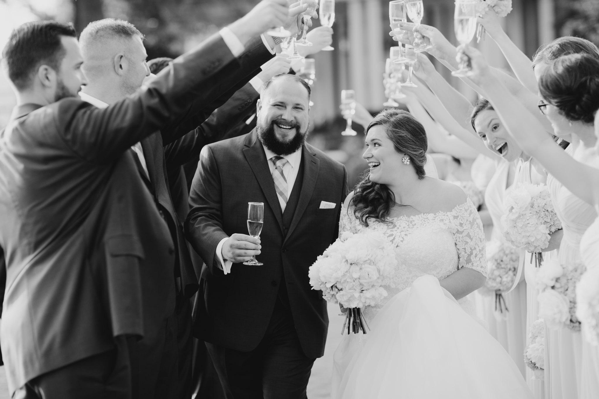 Country Club of Virginia Wedding Photographer_0070.jpg
