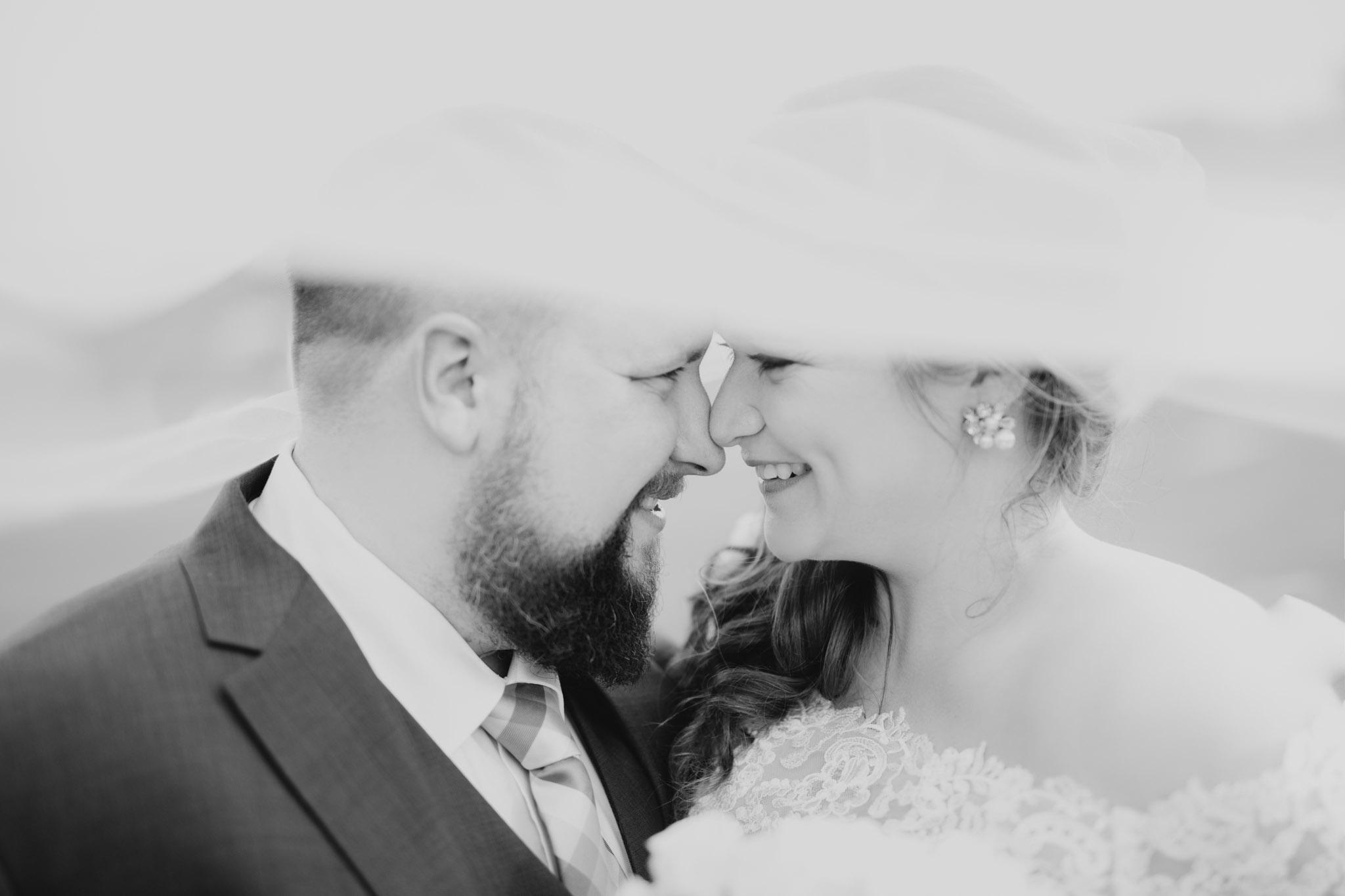 Country Club of Virginia Wedding Photographer_0073.jpg
