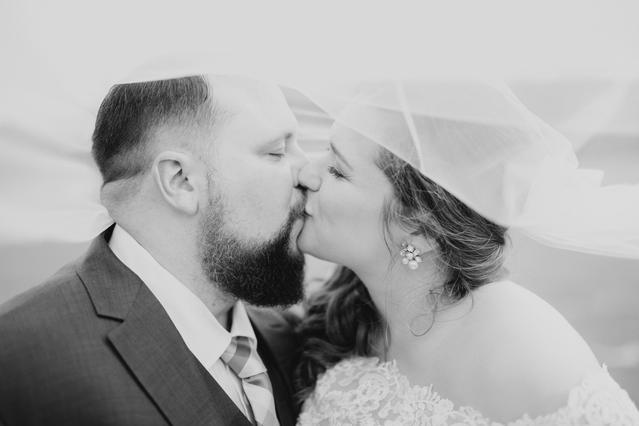 Country Club of Virginia Wedding Photographer_0072.jpg