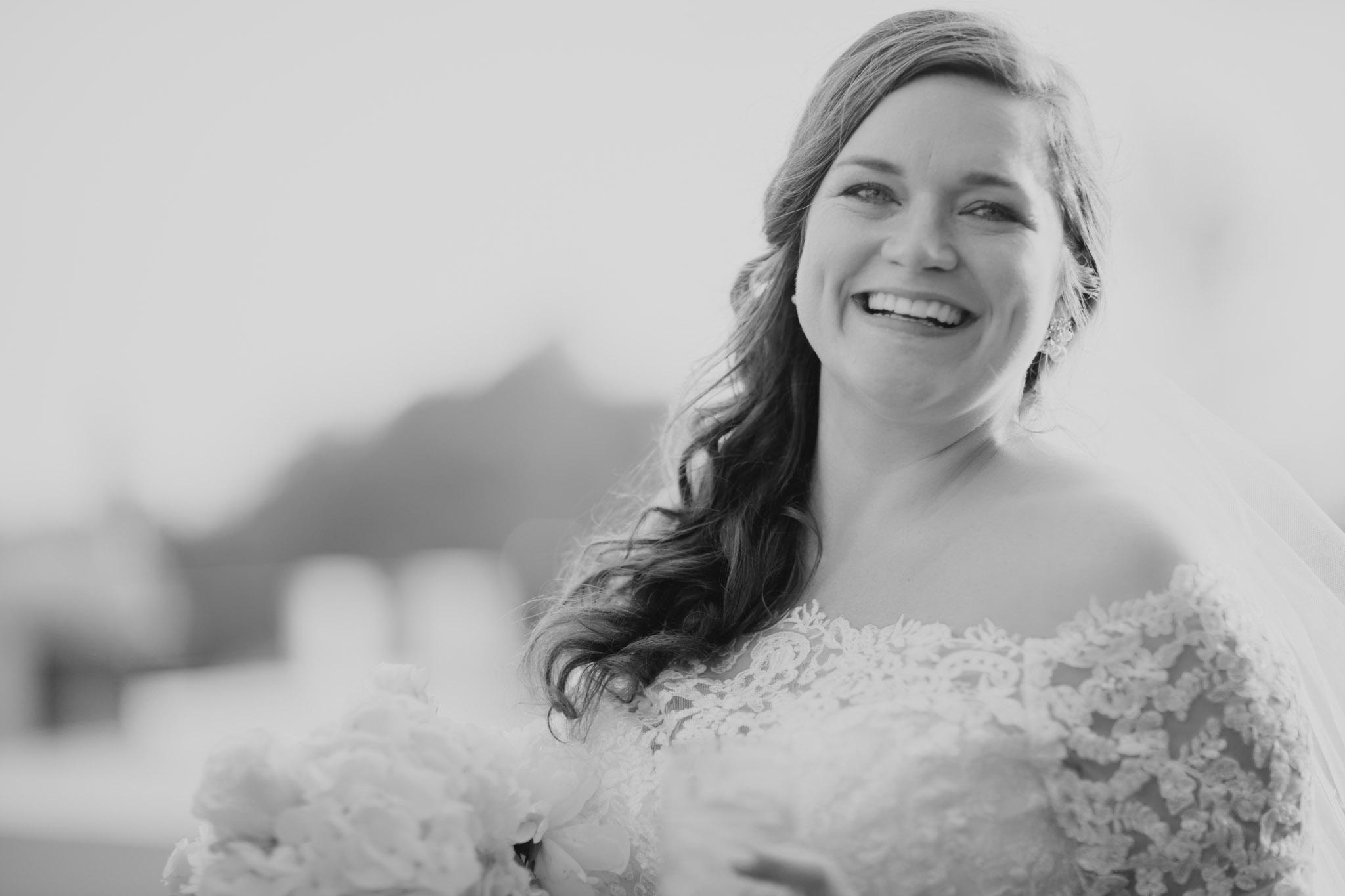 Country Club of Virginia Wedding Photographer_0075.jpg