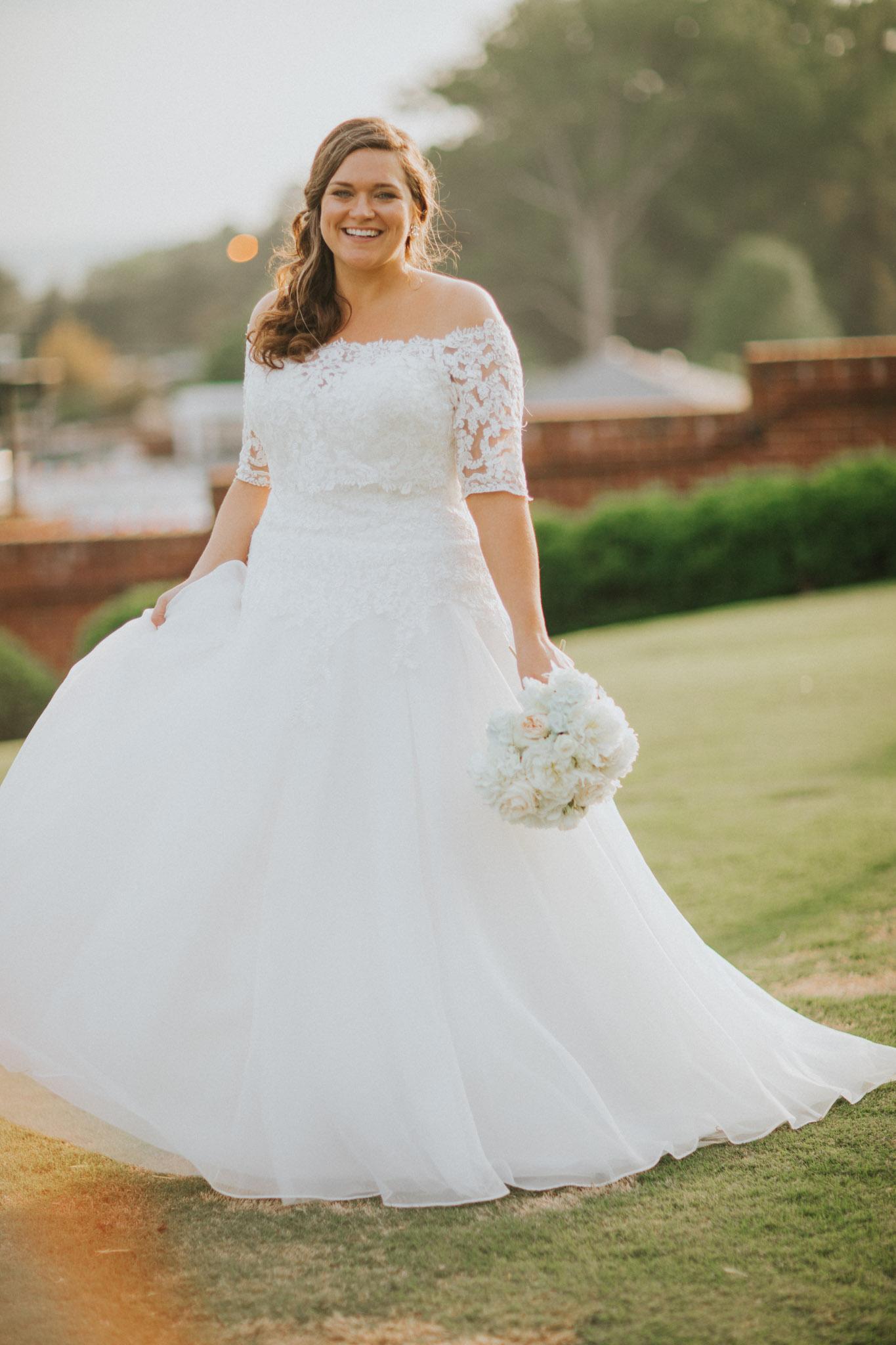Country Club of Virginia Wedding Photographer_0077.jpg