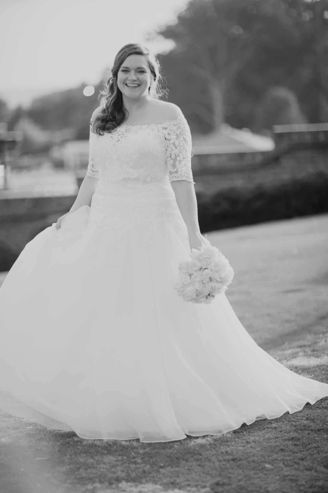 Country Club of Virginia Wedding Photographer_0078.jpg