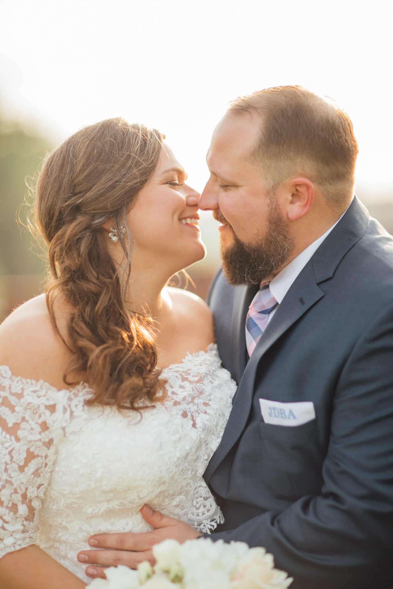 Country Club of Virginia Wedding Photographer_0079.jpg