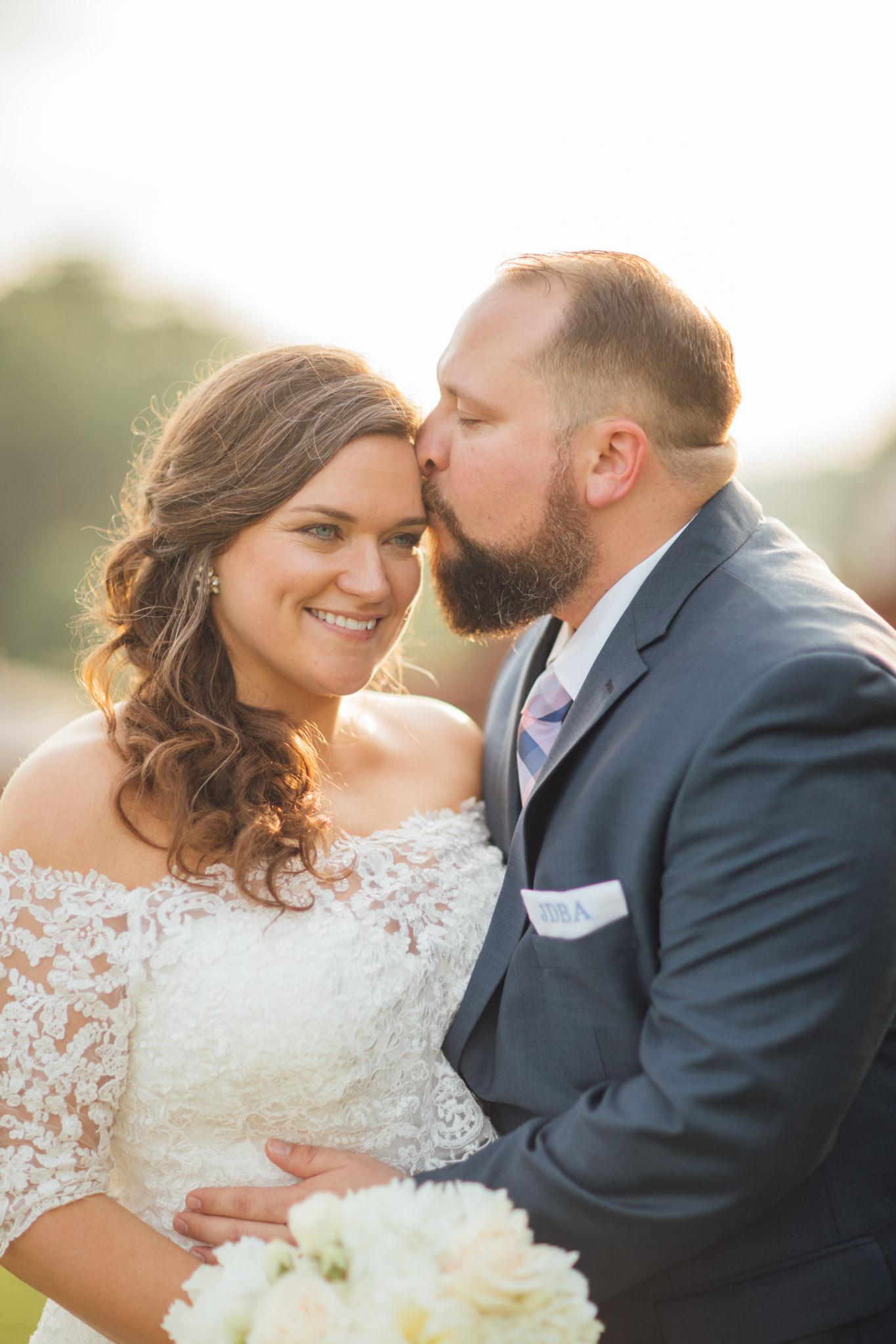 Country Club of Virginia Wedding Photographer_0080.jpg
