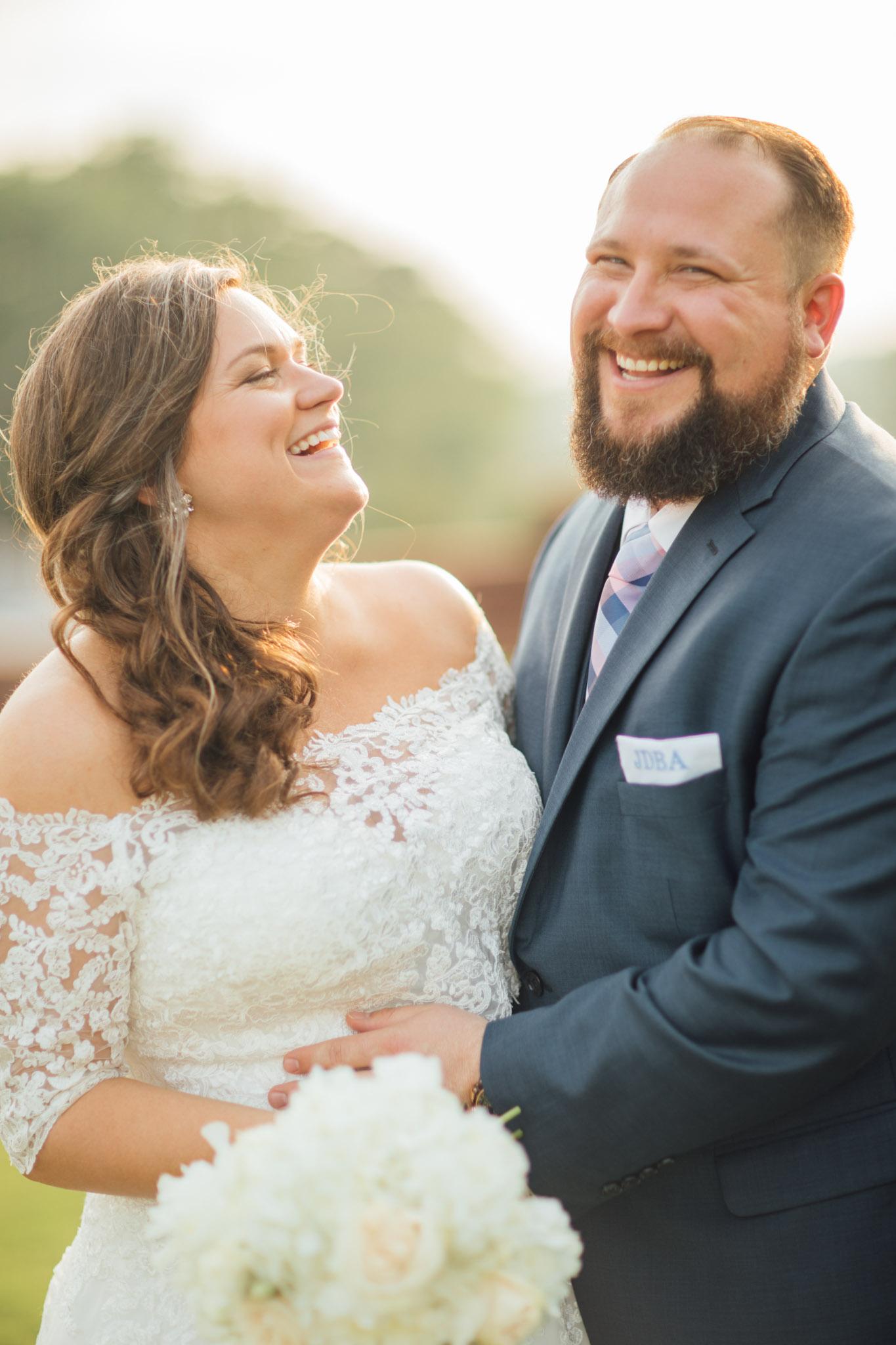 Country Club of Virginia Wedding Photographer_0081.jpg