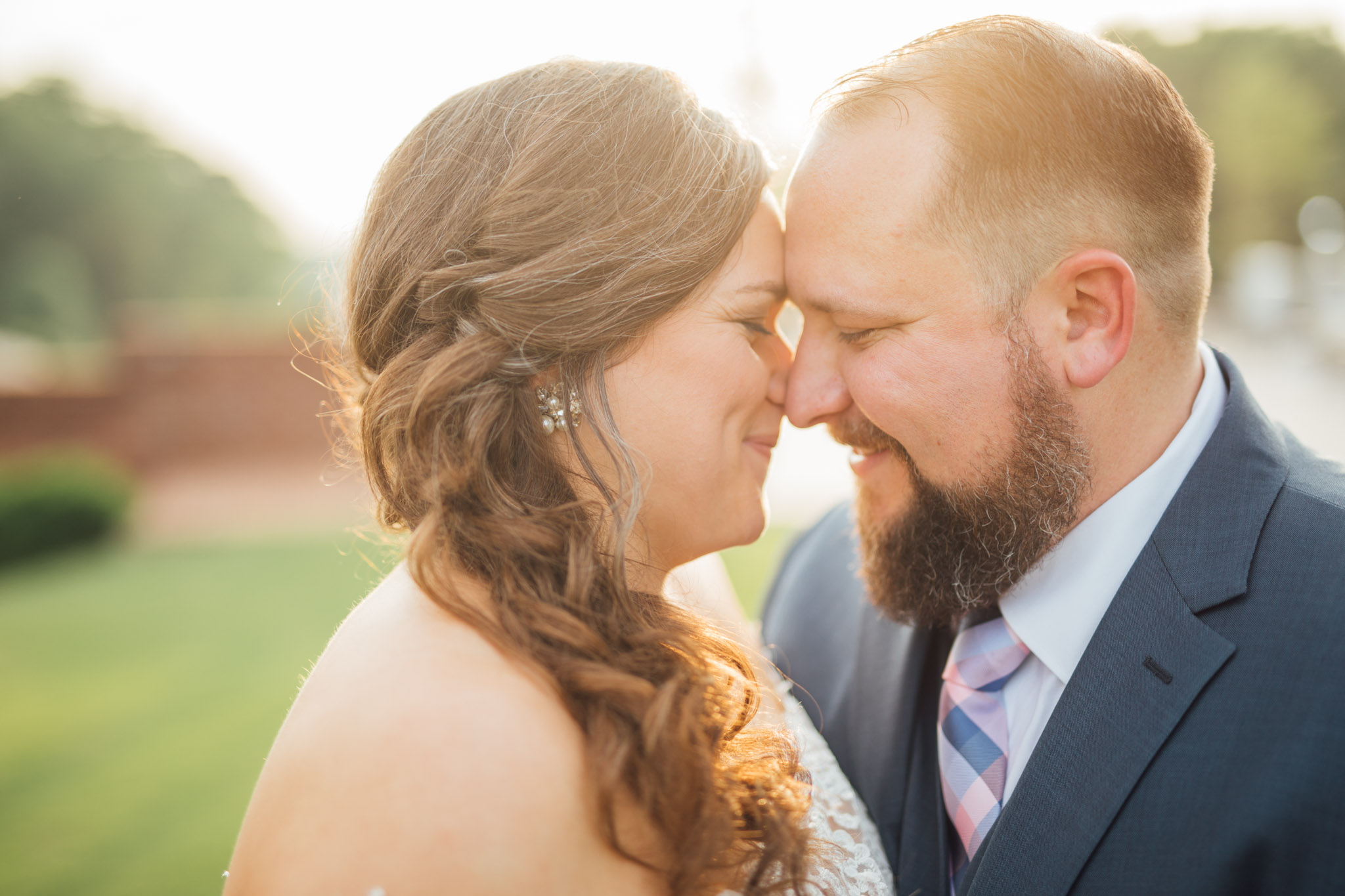 Country Club of Virginia Wedding Photographer_0082.jpg