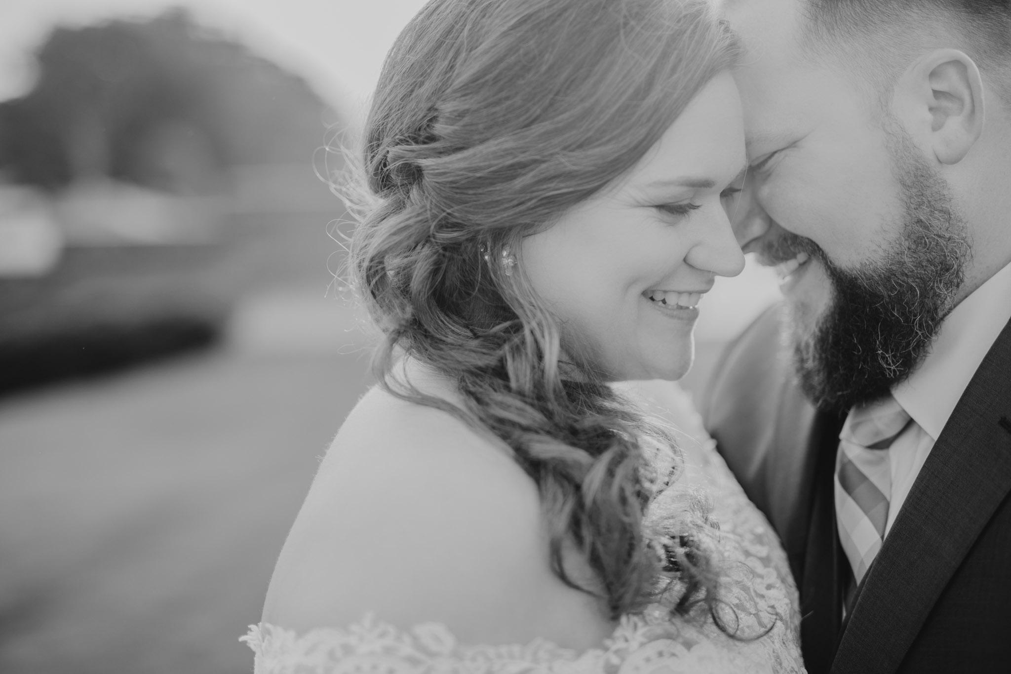 Country Club of Virginia Wedding Photographer_0083.jpg