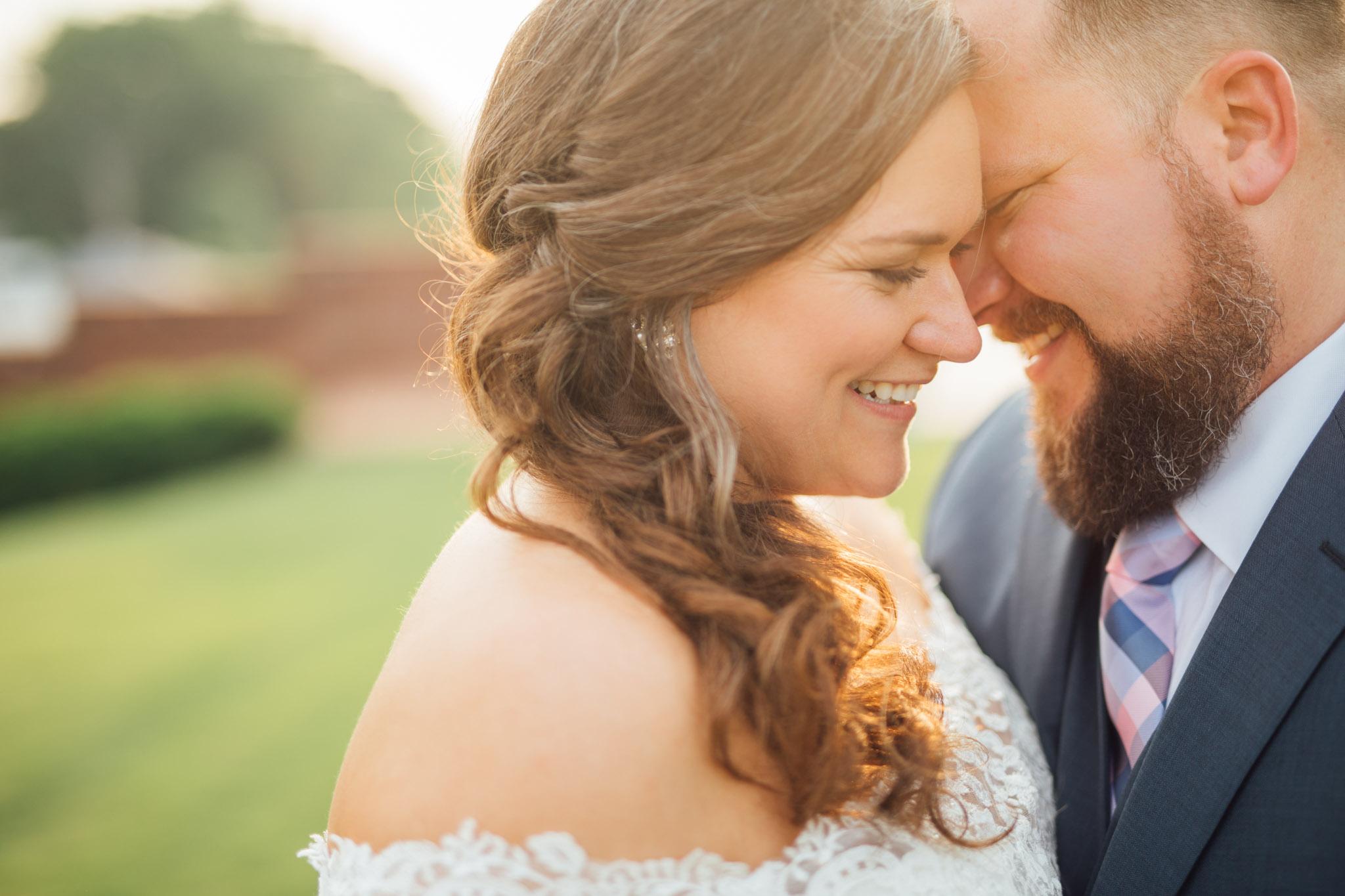Country Club of Virginia Wedding Photographer_0084.jpg