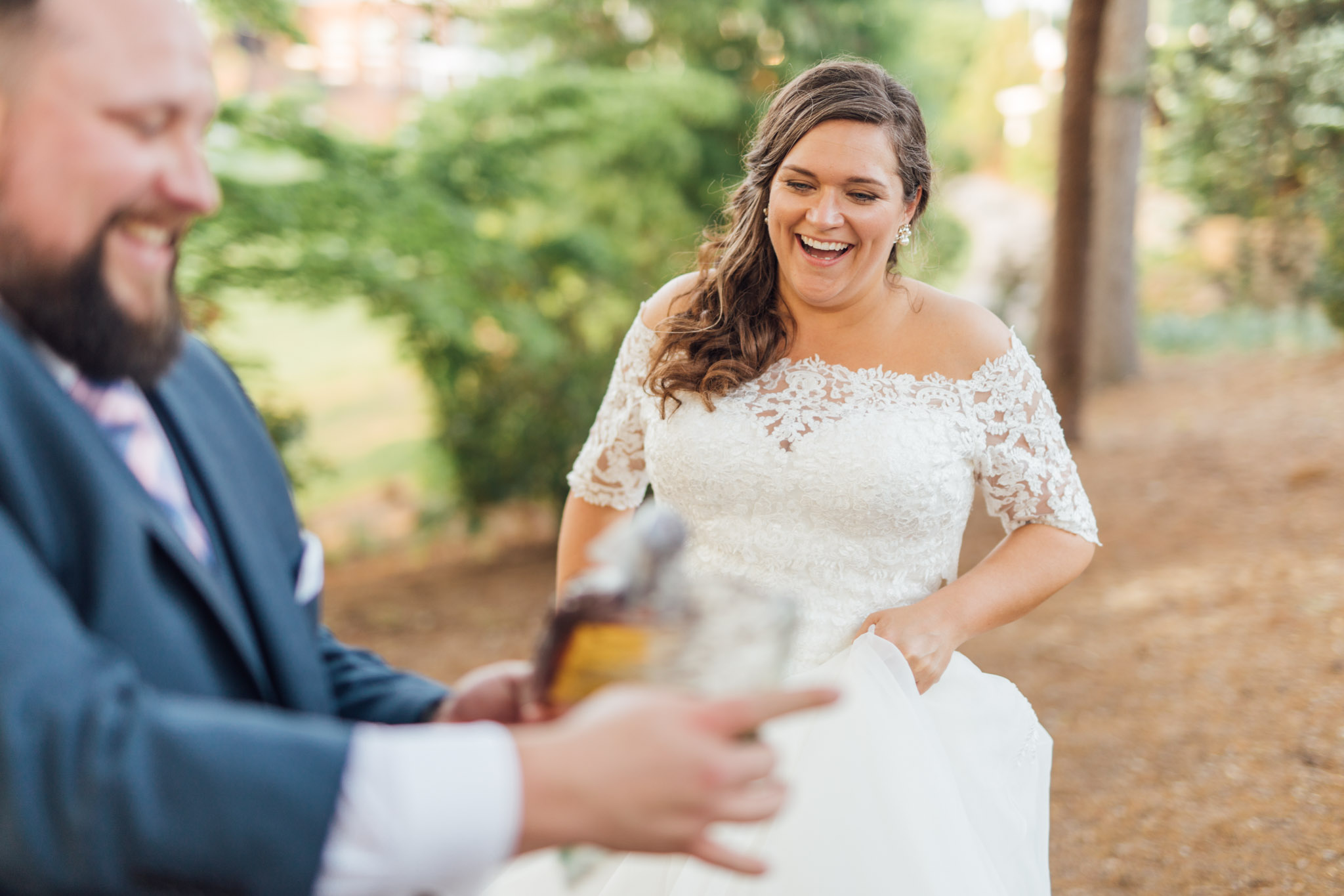 Country Club of Virginia Wedding Photographer_0087.jpg