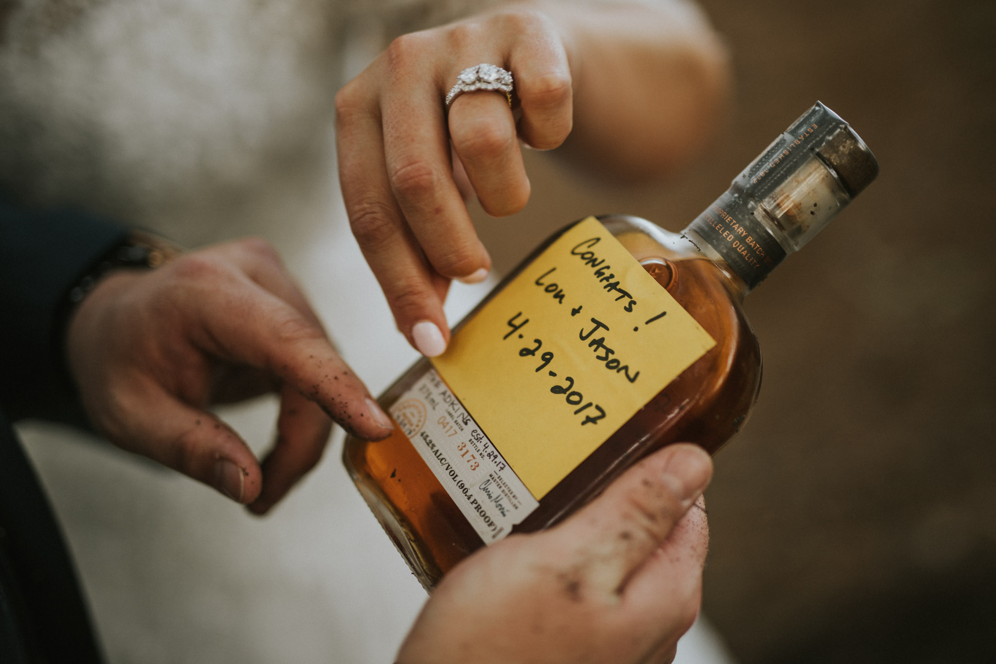 Country Club of Virginia Wedding Photographer_0088.jpg