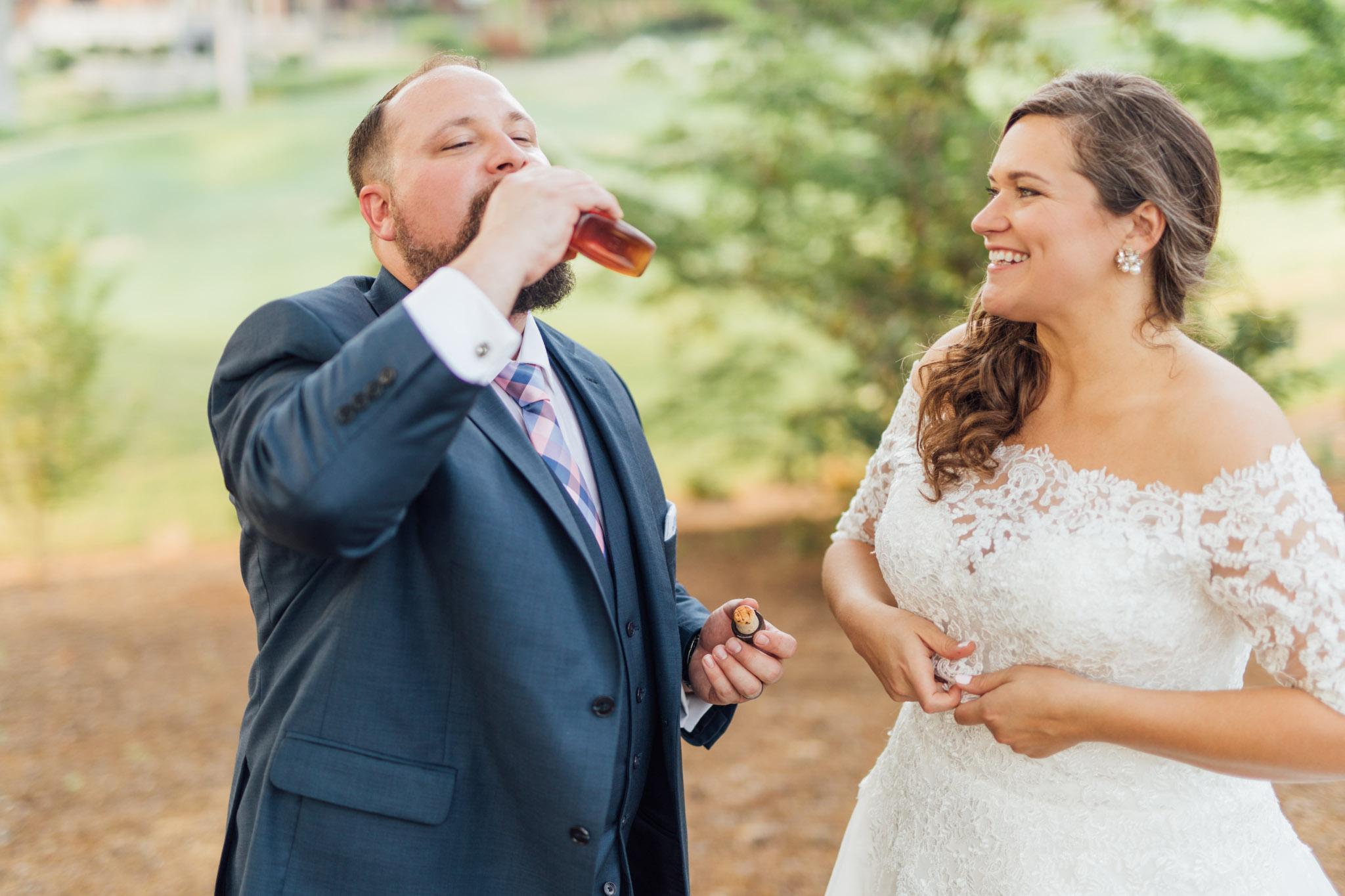 Country Club of Virginia Wedding Photographer_0090.jpg