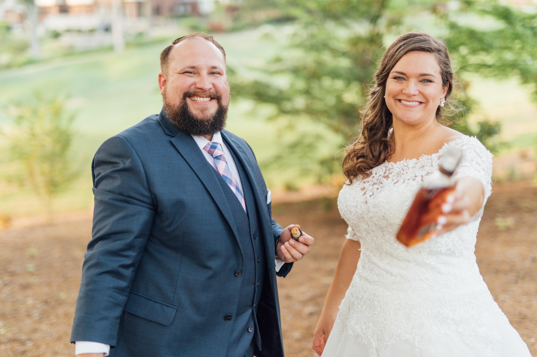 Country Club of Virginia Wedding Photographer_0091.jpg