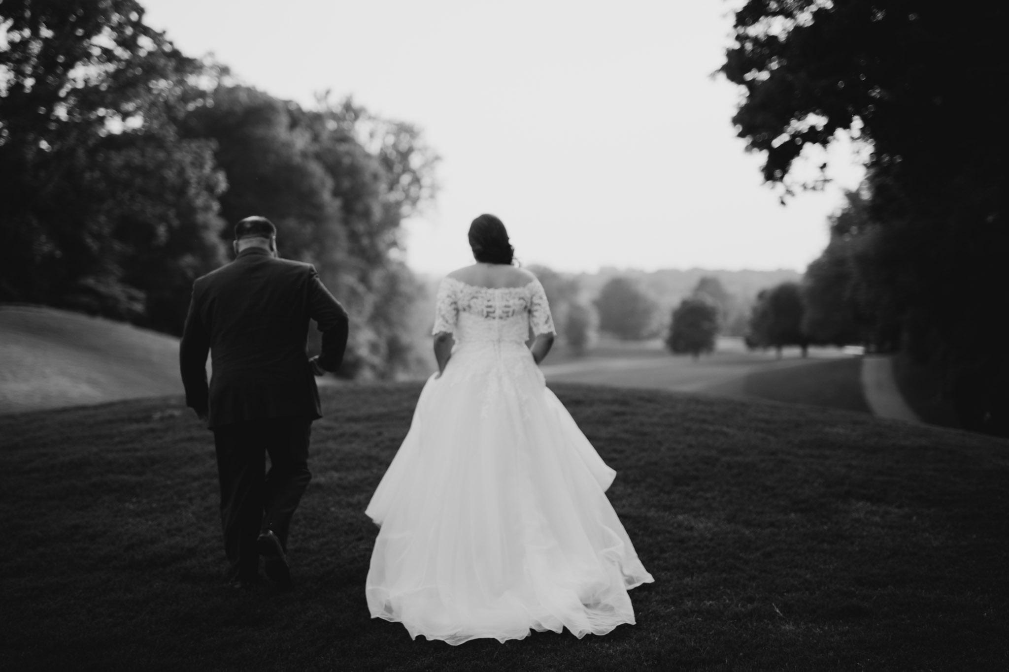Country Club of Virginia Wedding Photographer_0093.jpg