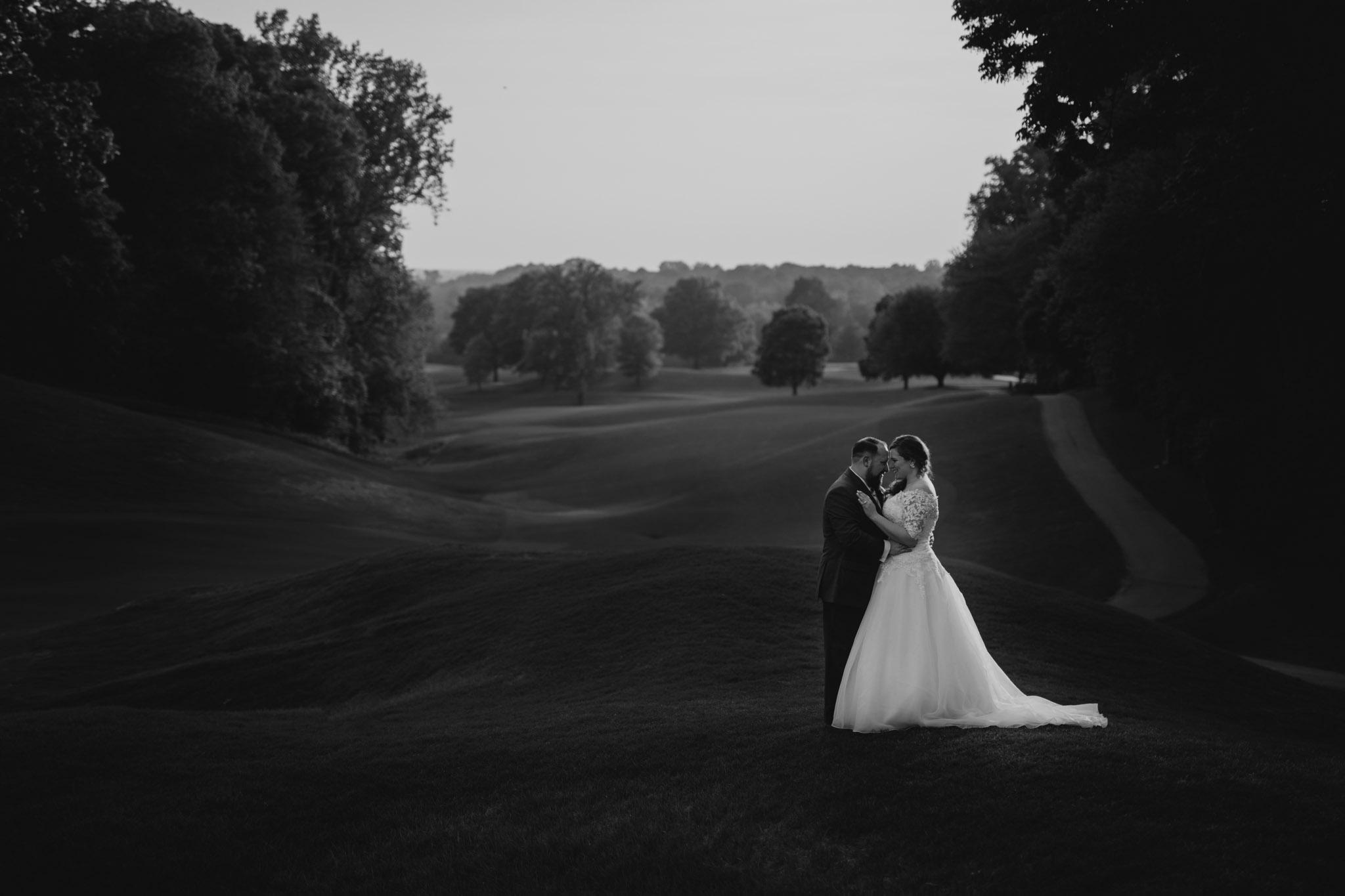 Country Club of Virginia Wedding Photographer_0094.jpg