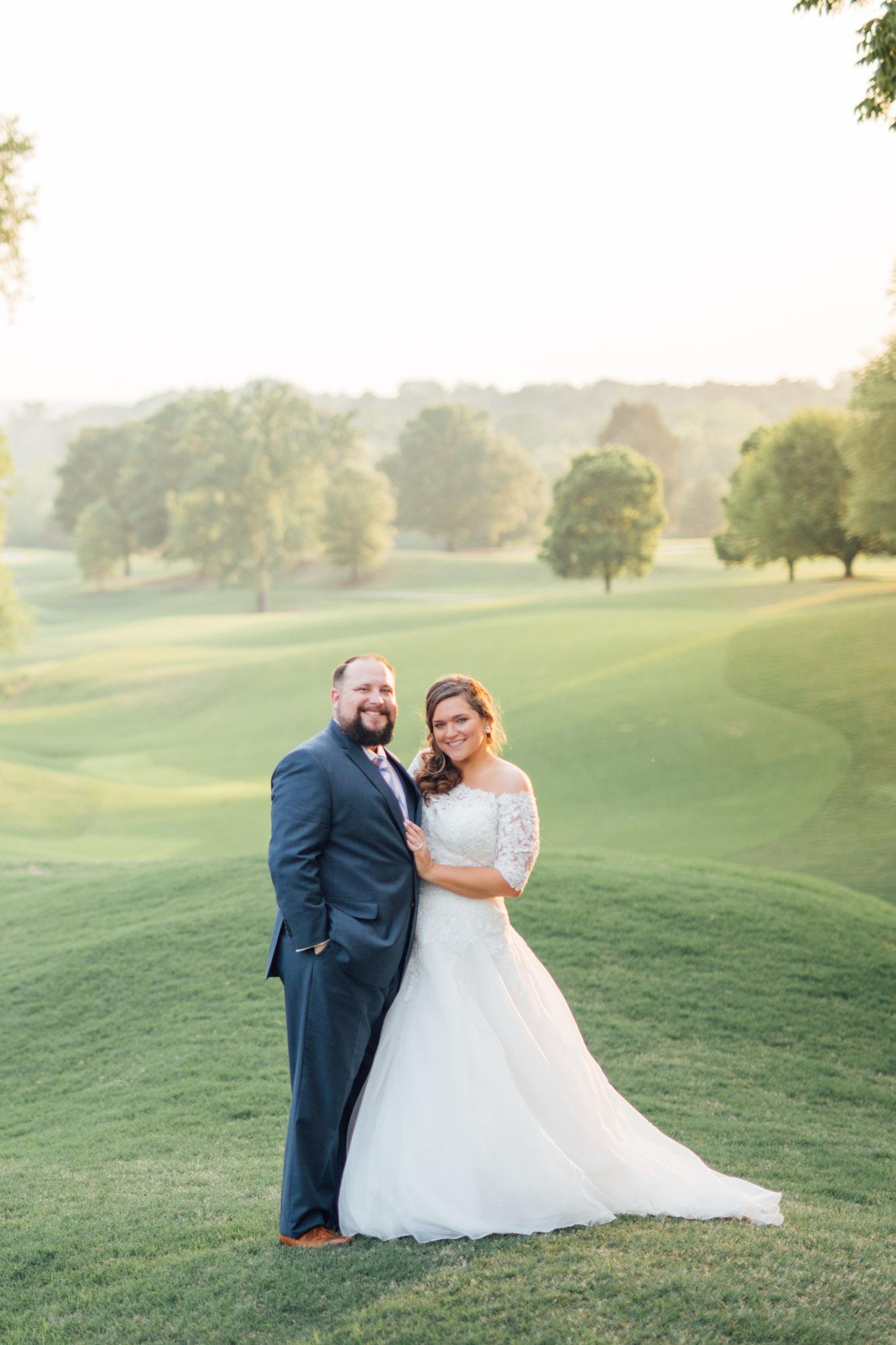 Country Club of Virginia Wedding Photographer_0095.jpg