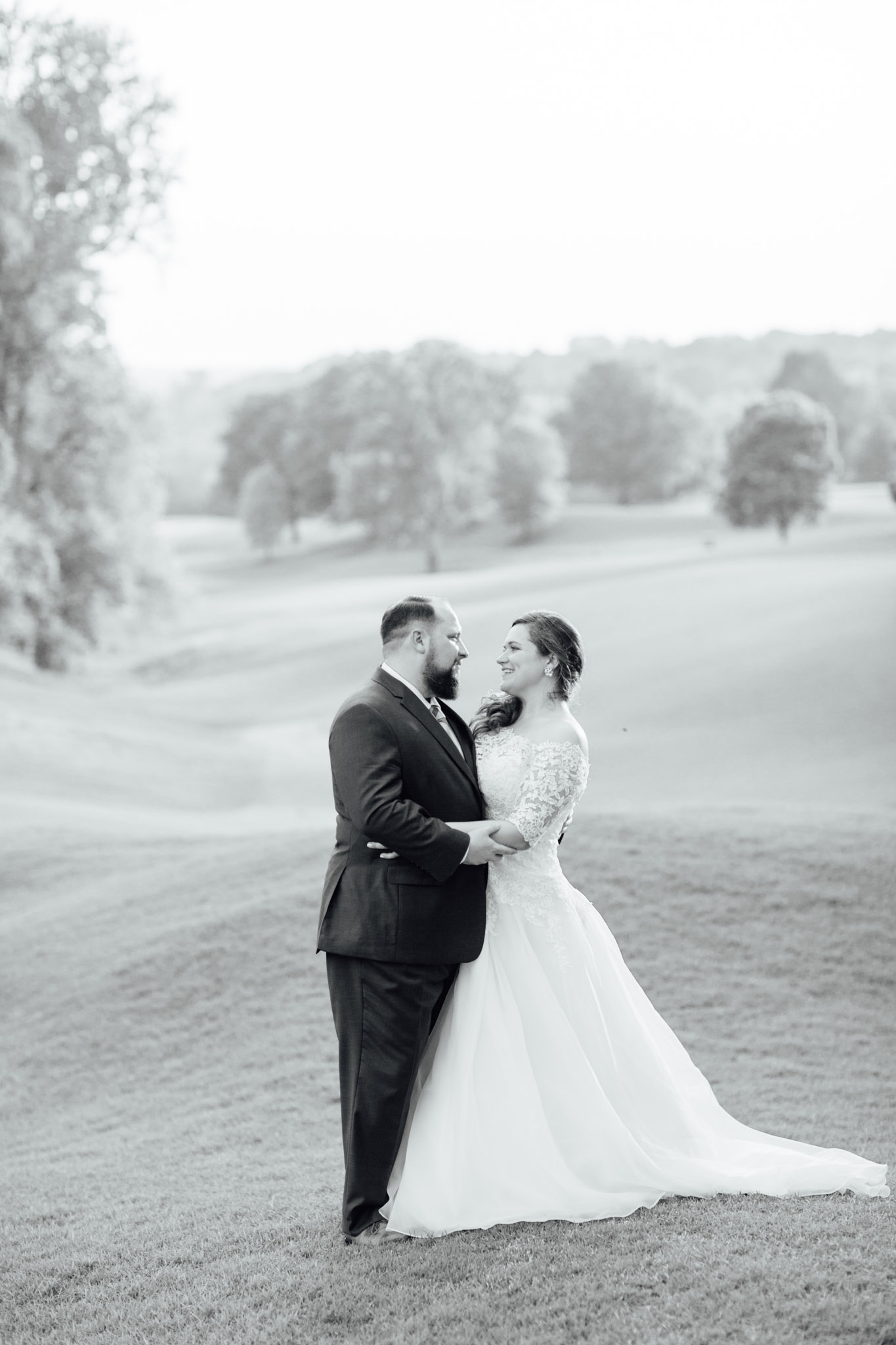 Country Club of Virginia Wedding Photographer_0096.jpg