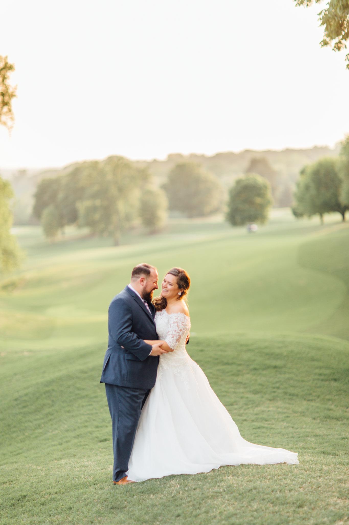 Country Club of Virginia Wedding Photographer_0097.jpg