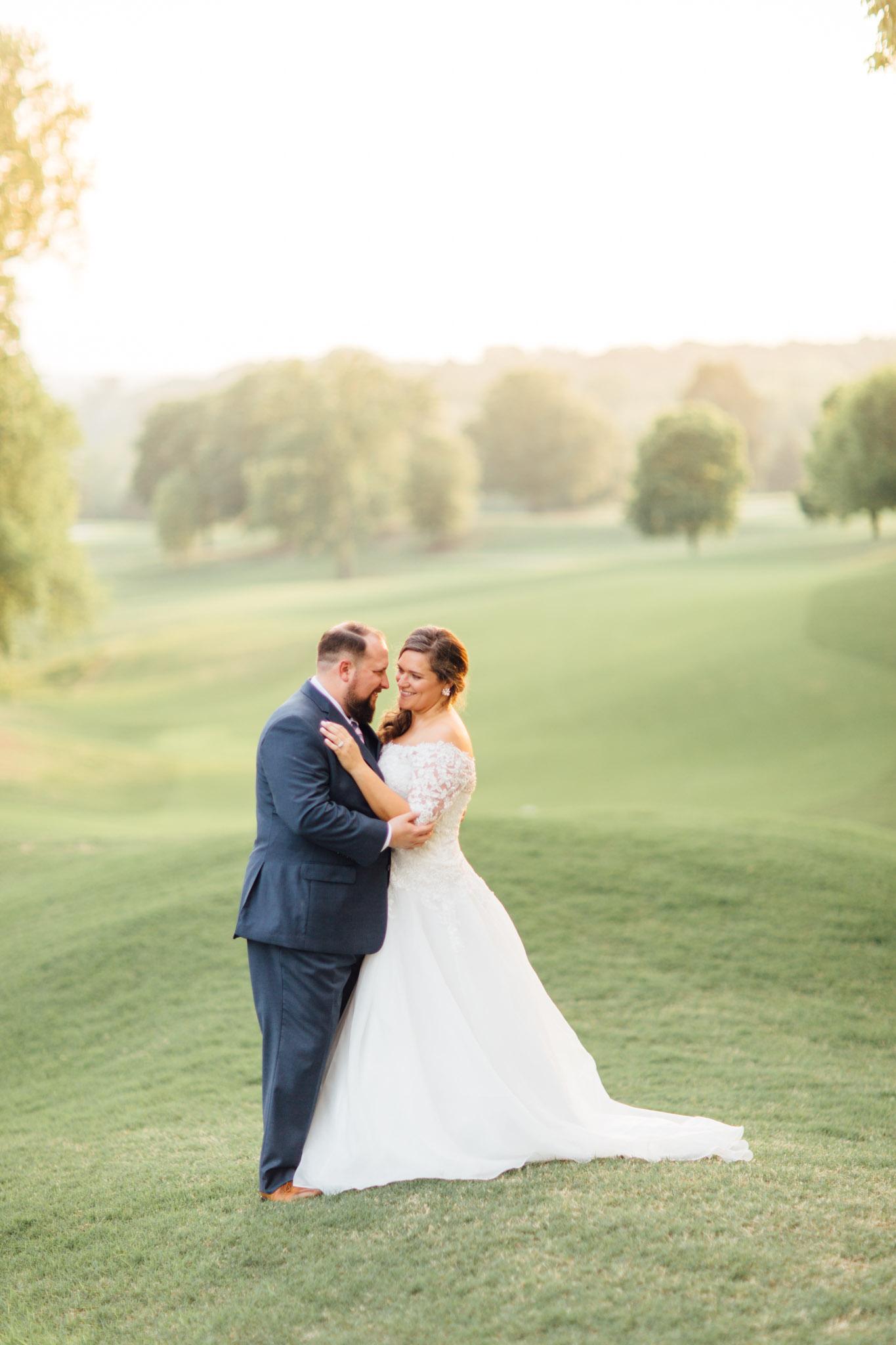 Country Club of Virginia Wedding Photographer_0098.jpg