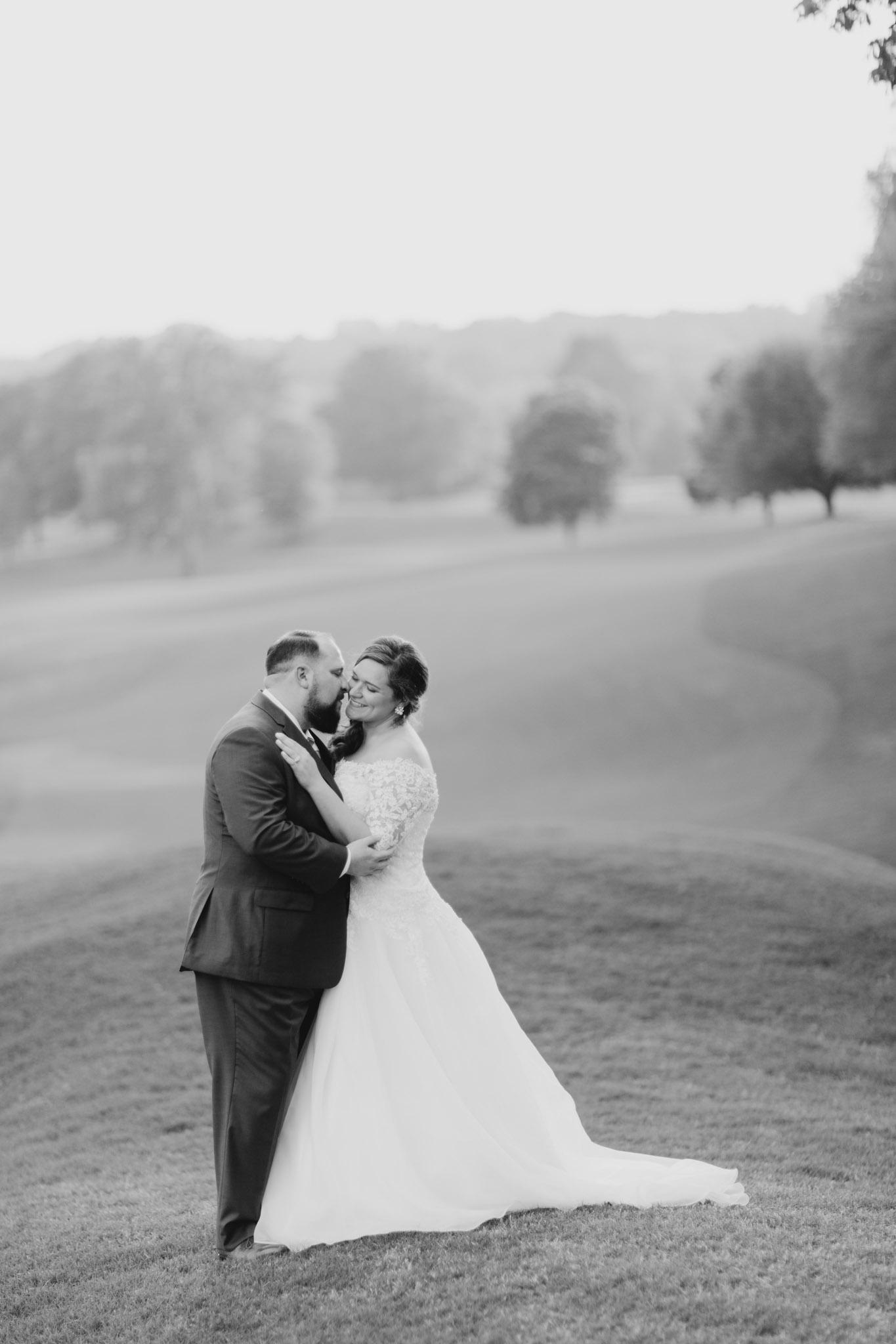 Country Club of Virginia Wedding Photographer_0100.jpg