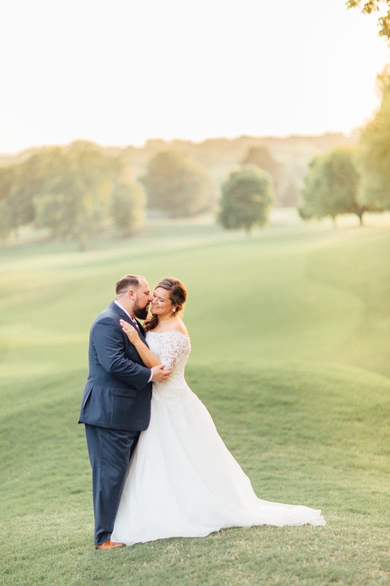 Country Club of Virginia Wedding Photographer_0099.jpg