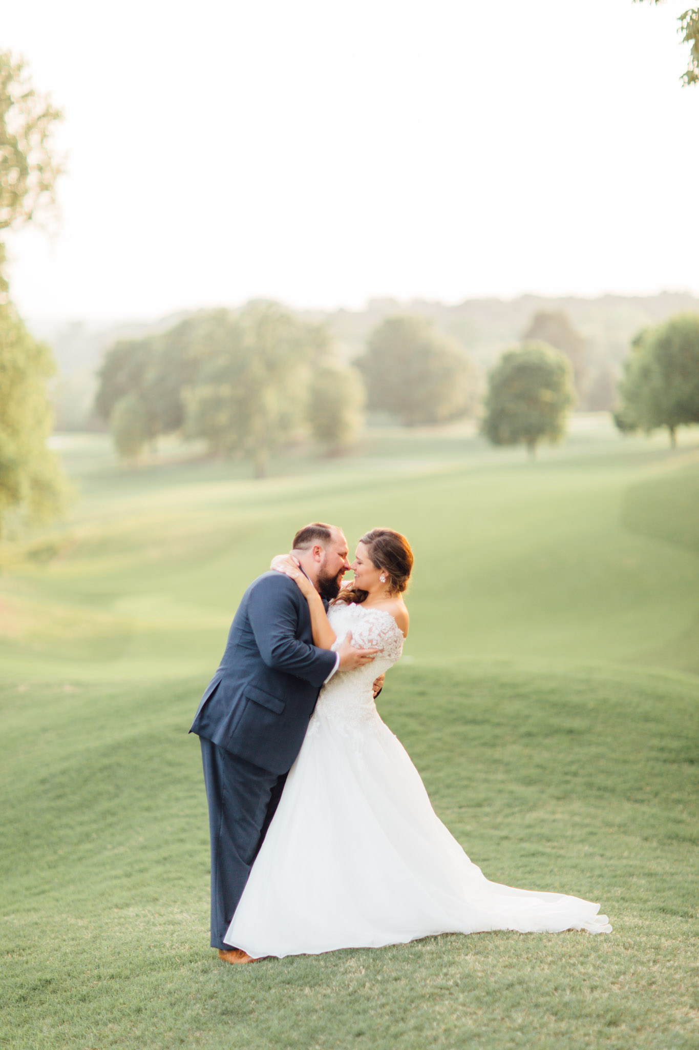 Country Club of Virginia Wedding Photographer_0101.jpg