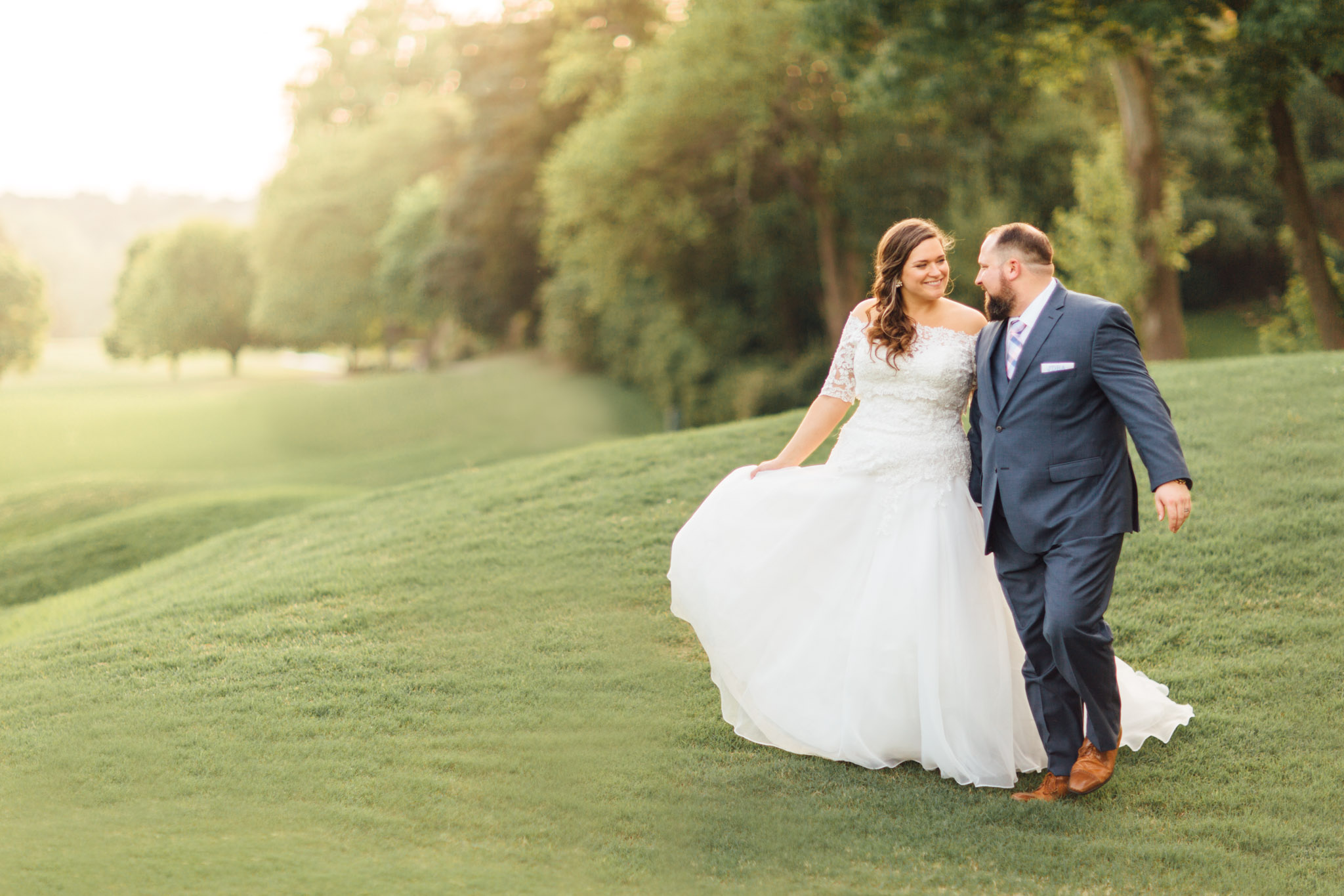 Country Club of Virginia Wedding Photographer_0102.jpg