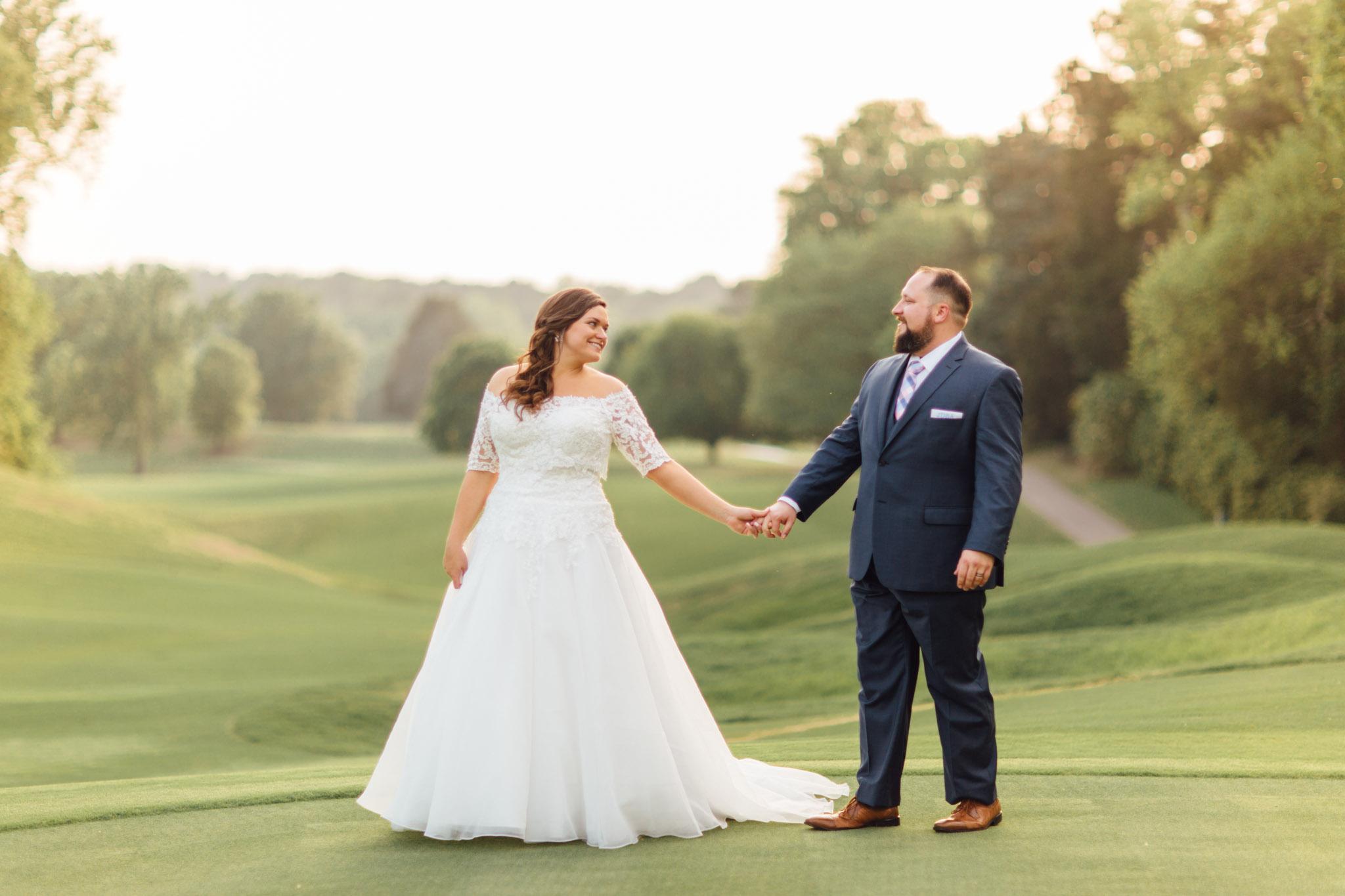Country Club of Virginia Wedding Photographer_0103.jpg