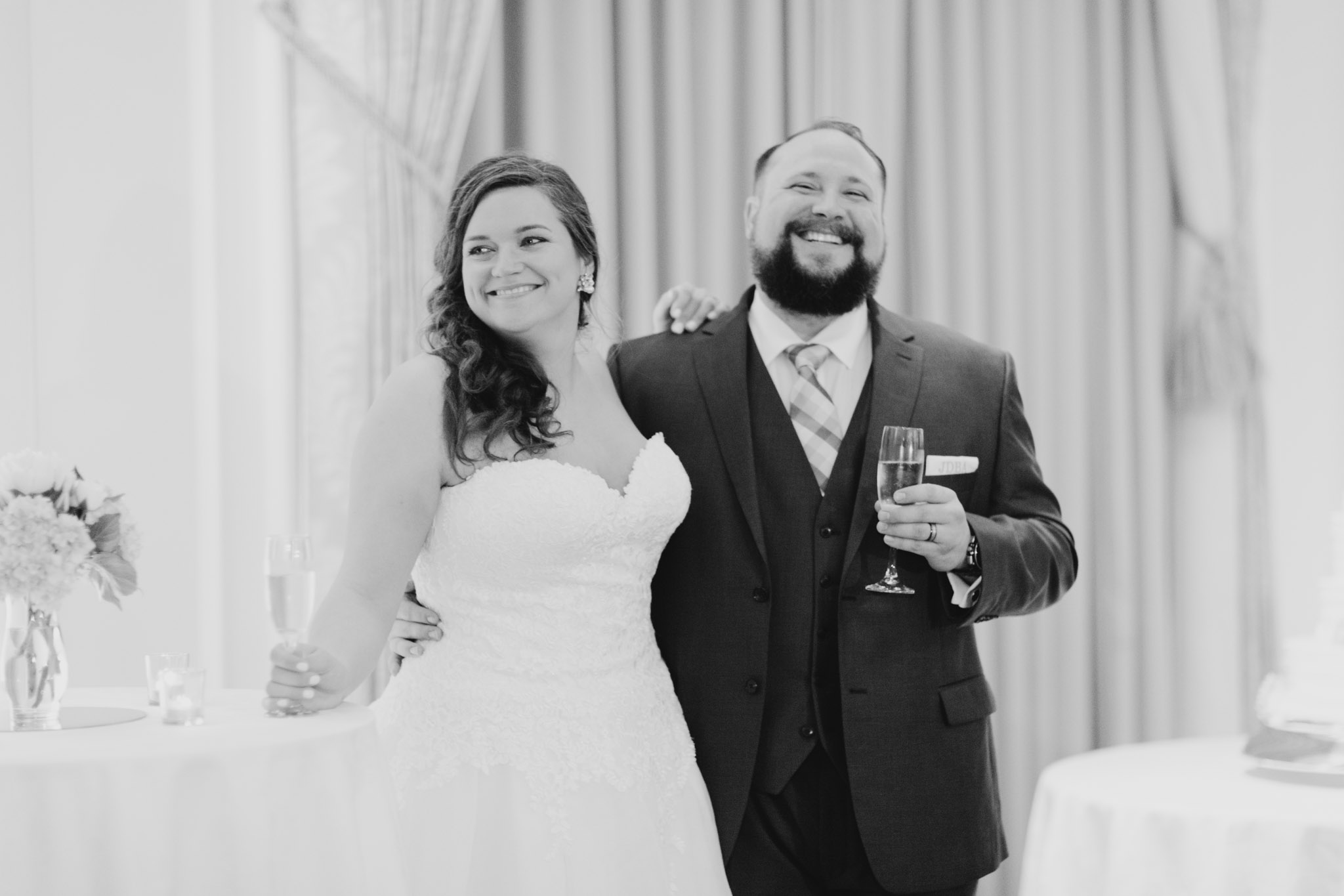 Country Club of Virginia Wedding Photographer_0114.jpg